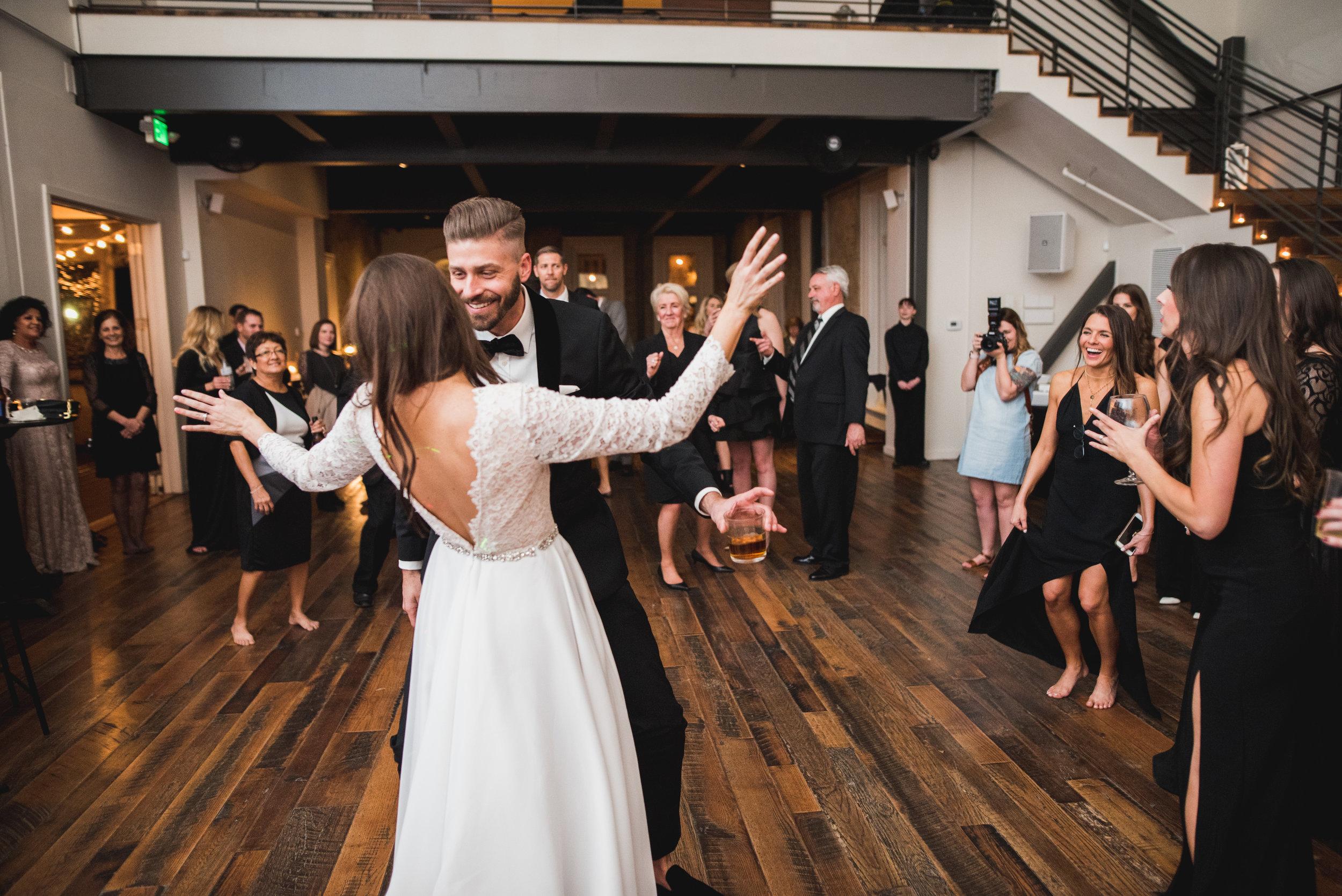 The-Cordelle-Nashville-Wedding-Photographers 106.jpg