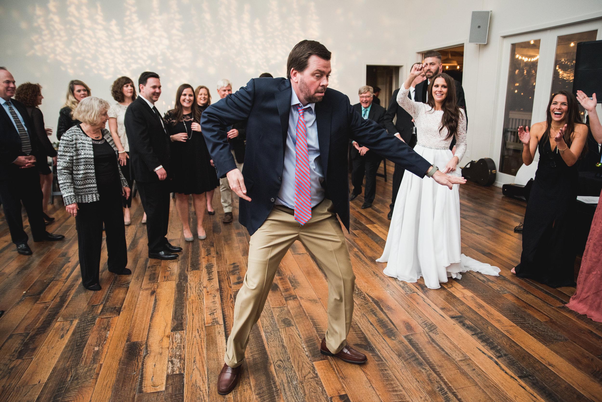 The-Cordelle-Nashville-Wedding-Photographers 108.jpg