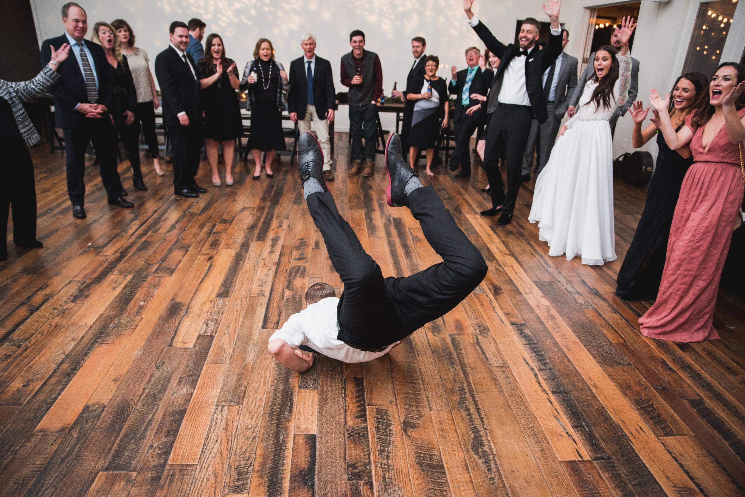 The-Cordelle-Nashville-Wedding-Photographers 109.jpg
