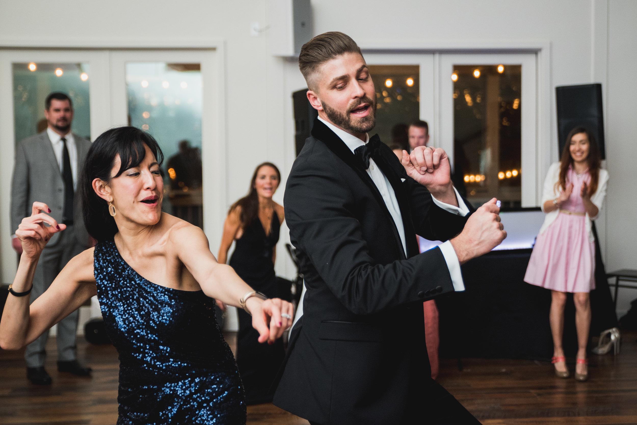 The-Cordelle-Nashville-Wedding-Photographers 110.jpg