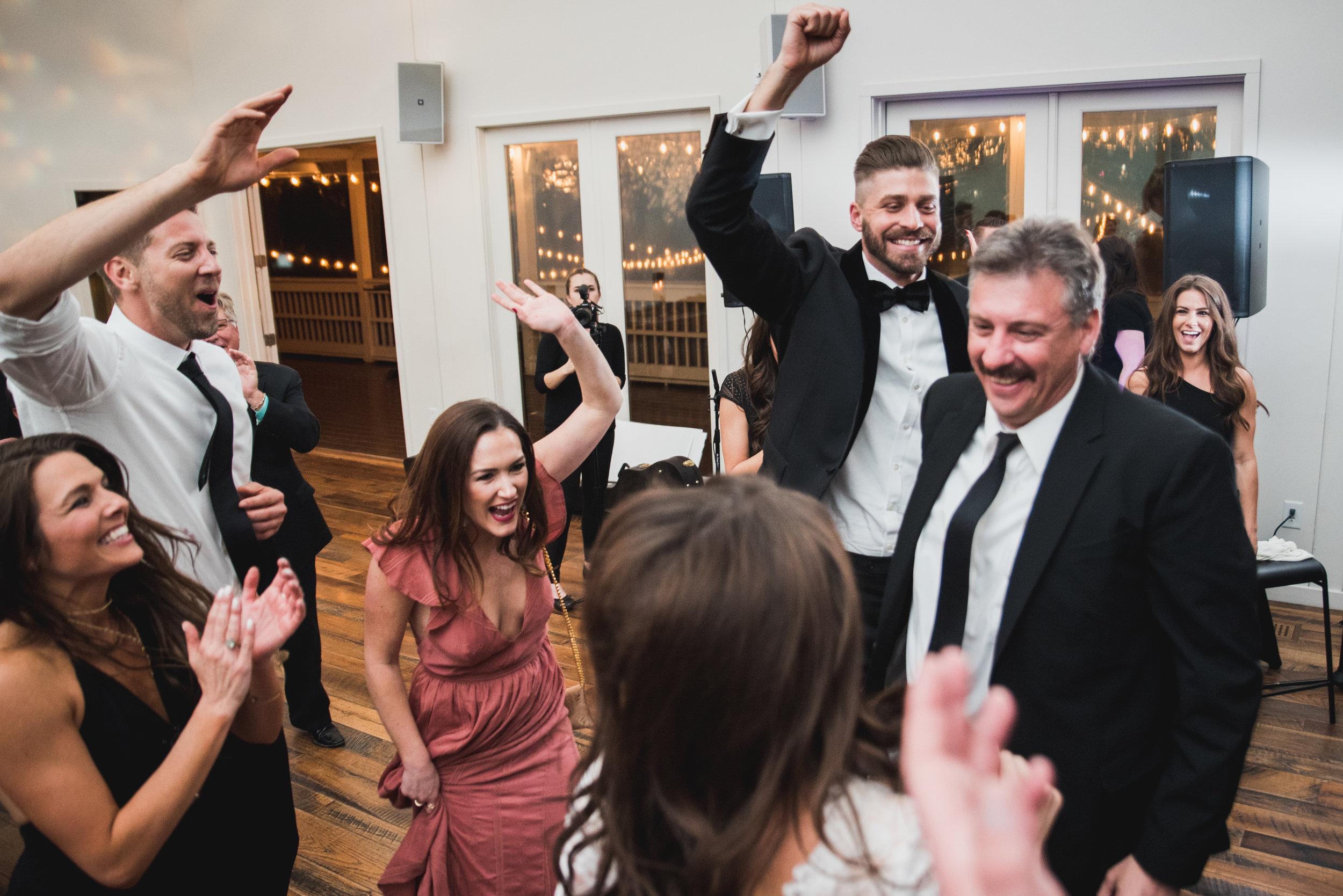 The-Cordelle-Nashville-Wedding-Photographers 112.jpg