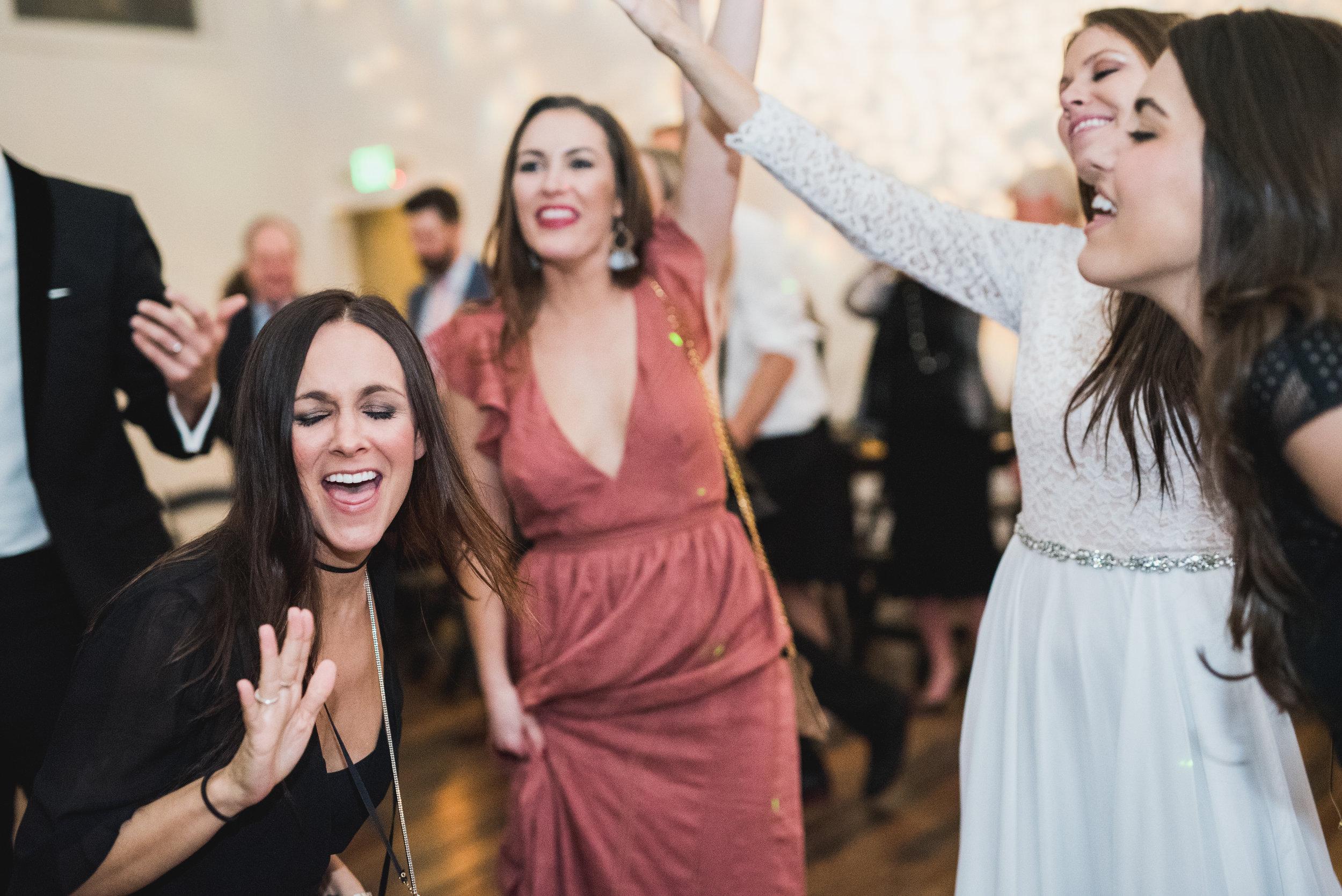 The-Cordelle-Nashville-Wedding-Photographers 111.jpg