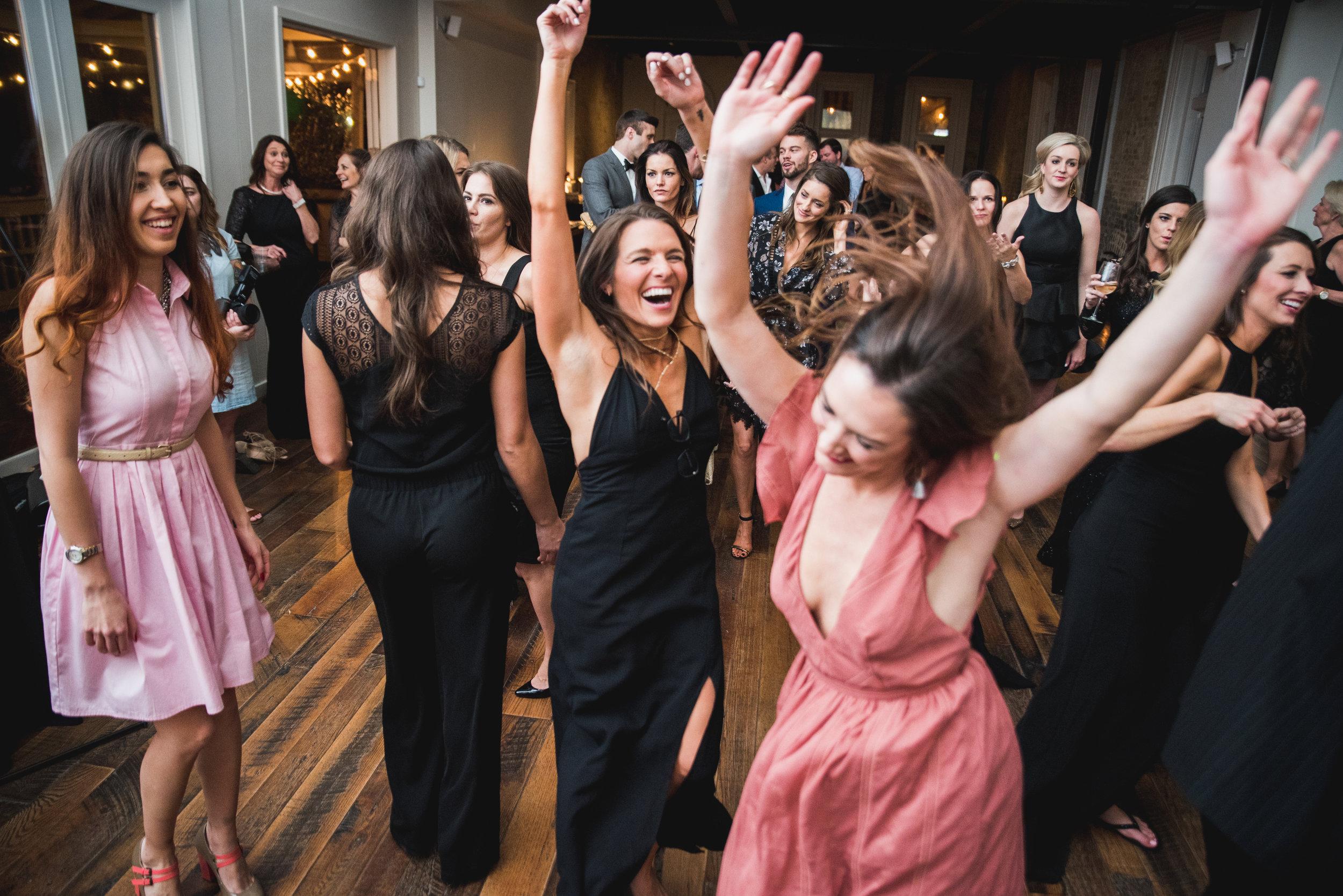 The-Cordelle-Nashville-Wedding-Photographers 113.jpg