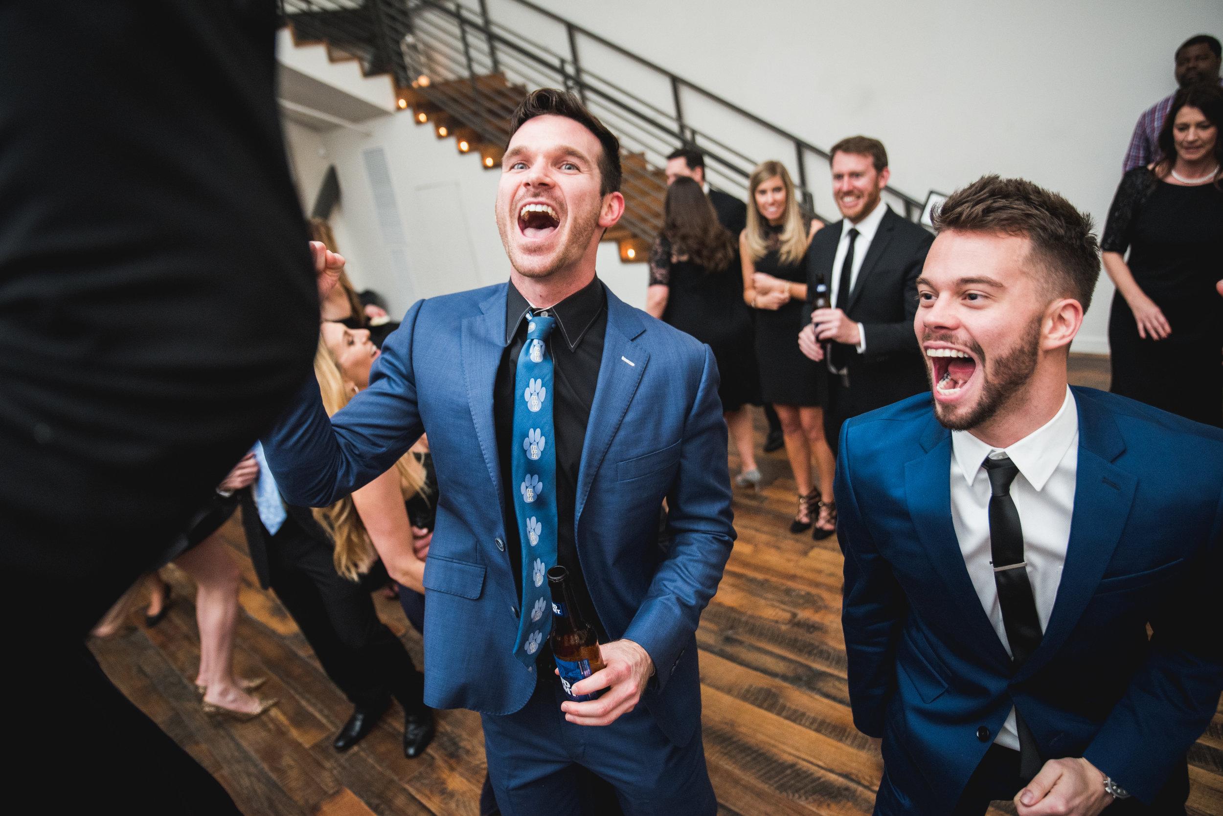 The-Cordelle-Nashville-Wedding-Photographers 114.jpg