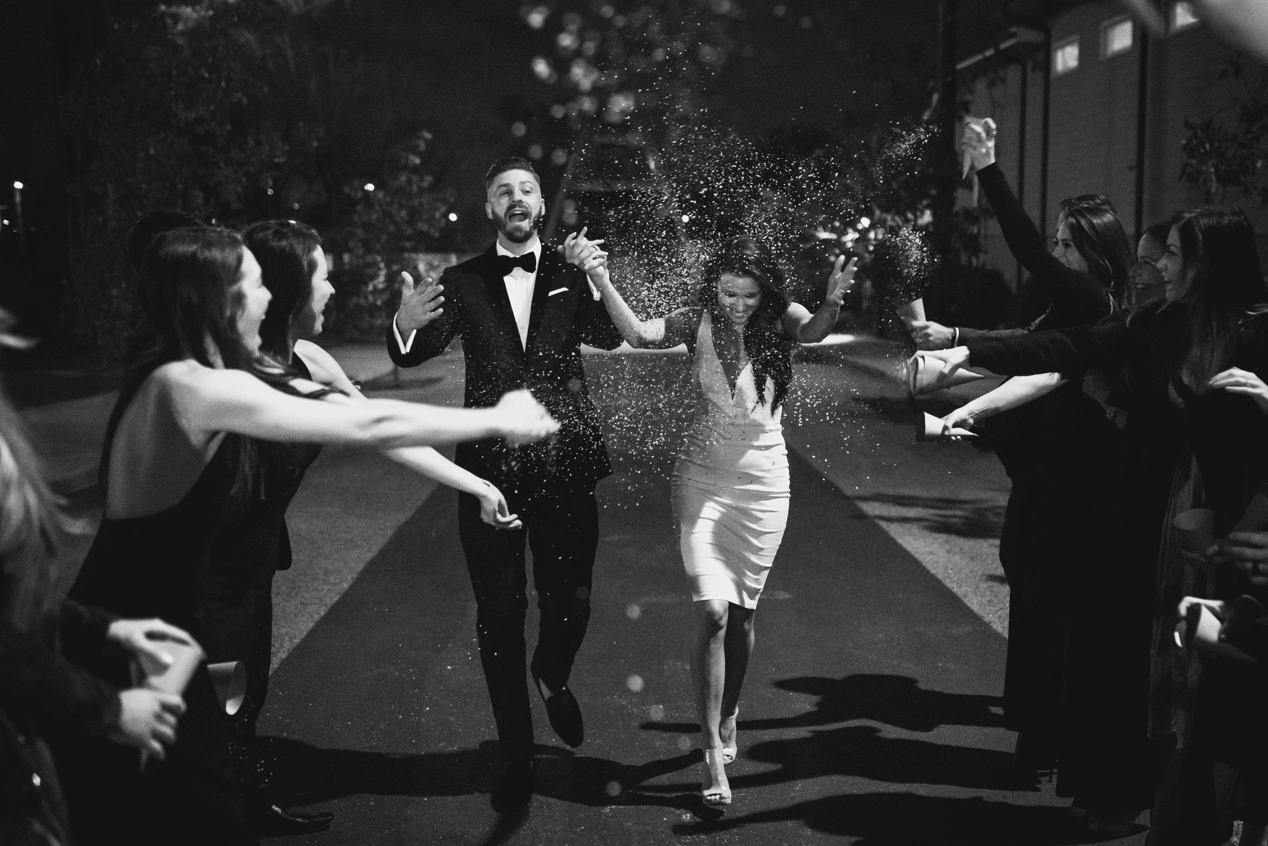 The-Cordelle-Nashville-Wedding-Photographers 116.jpg