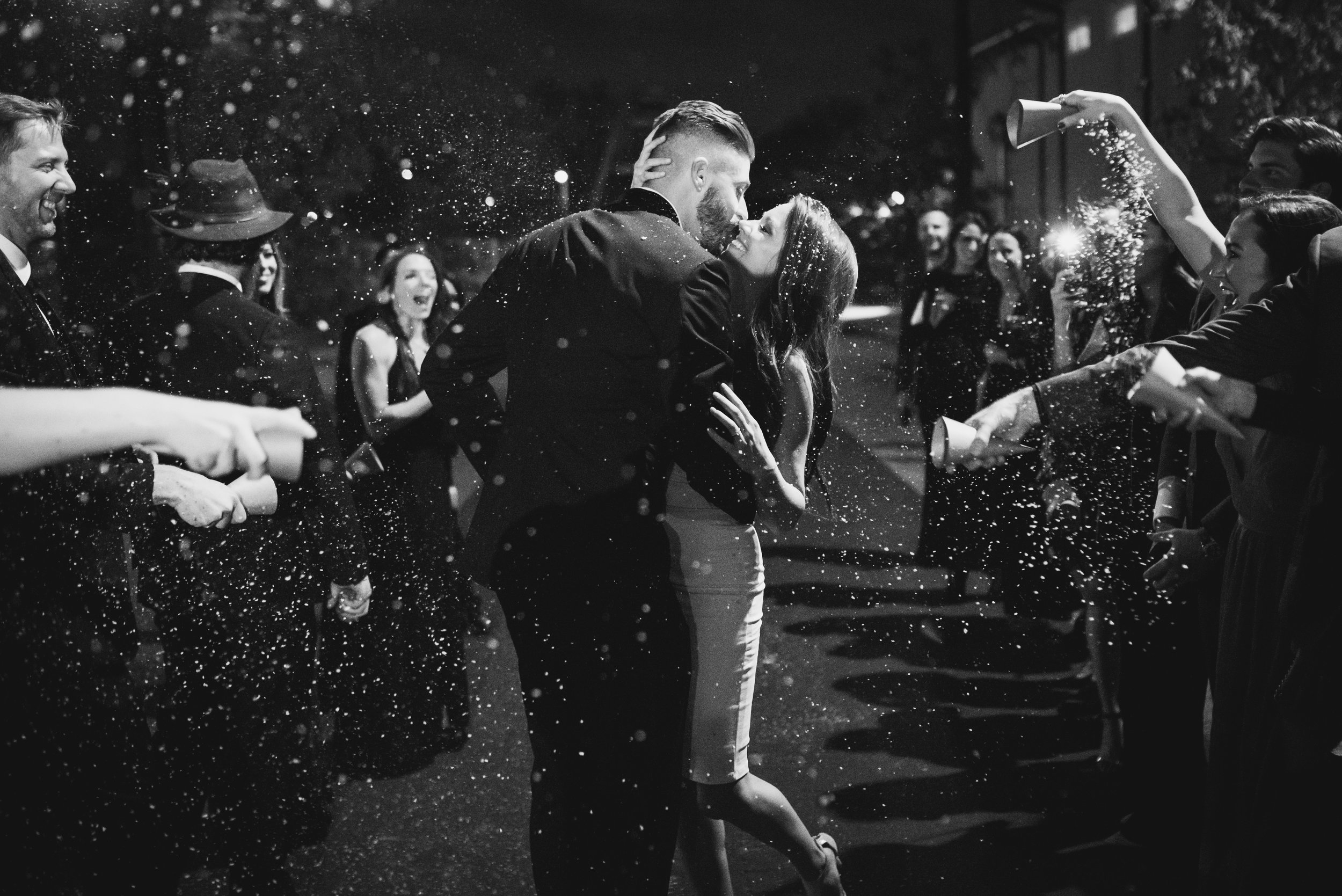 The-Cordelle-Nashville-Wedding-Photographers 117.jpg