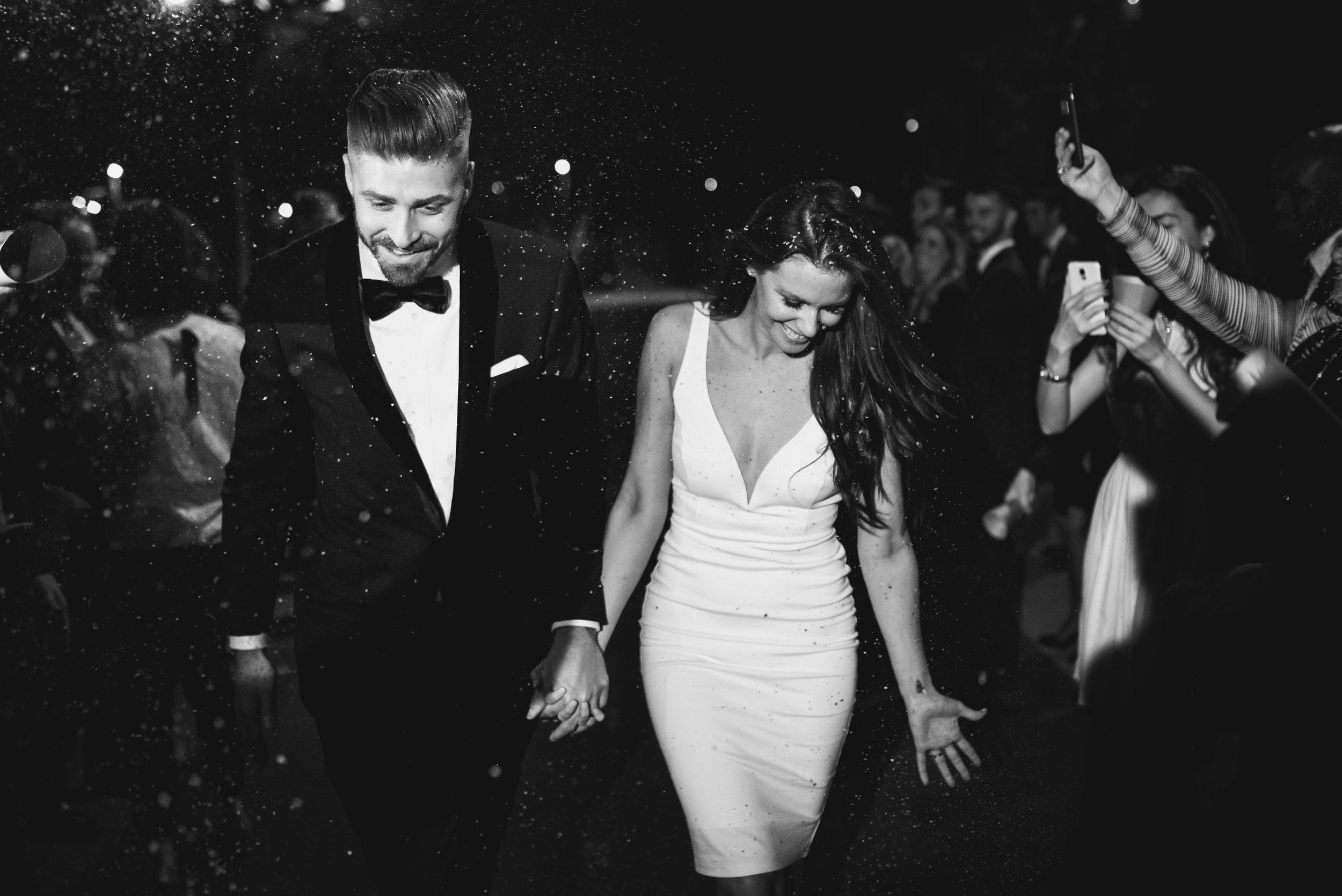 The-Cordelle-Nashville-Wedding-Photographers 118.jpg
