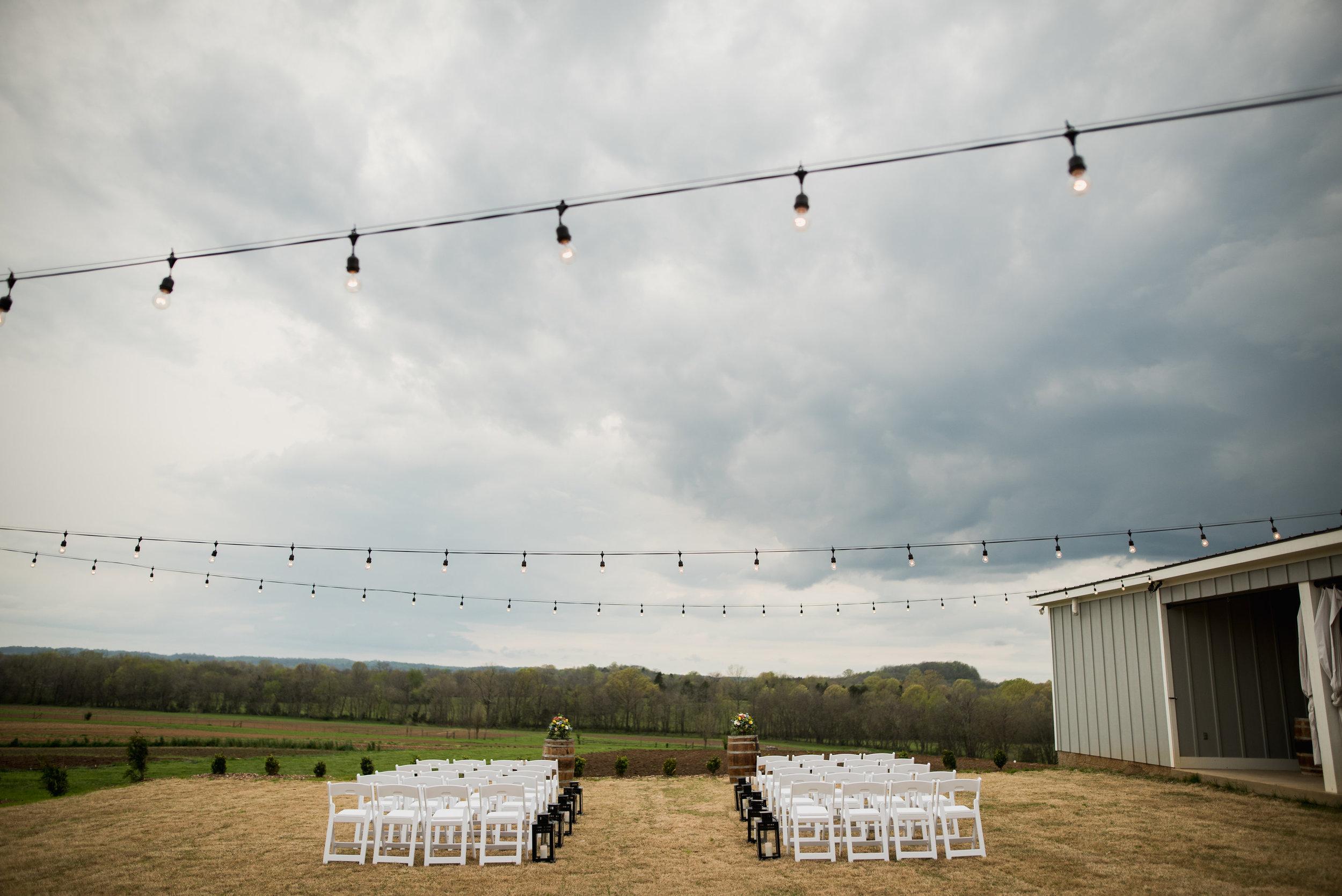 Allenbrooke-Farms-Nashville-Wedding-Photographers 2.jpg