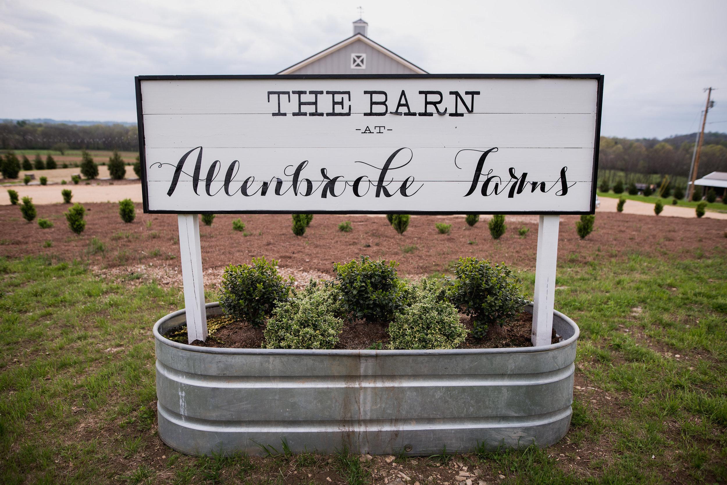 Allenbrooke-Farms-Nashville-Wedding-Photographers 1.jpg