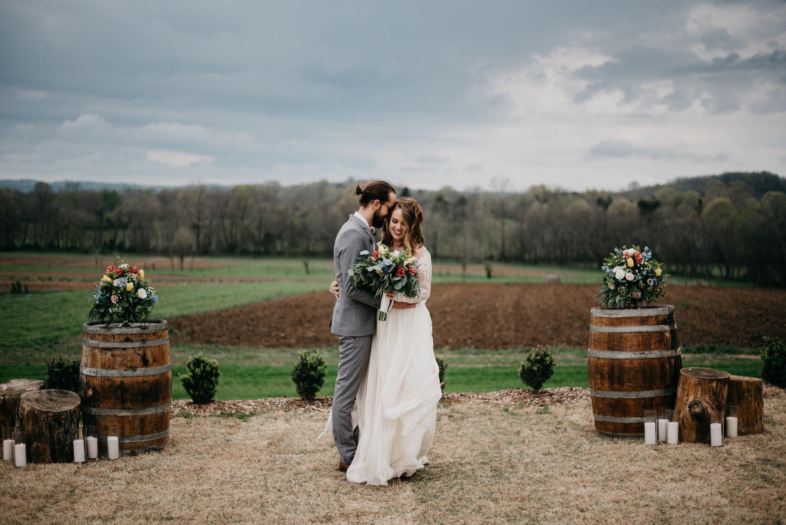 Allenbrooke-Farms-Nashville-Wedding-Photographers 3.jpg