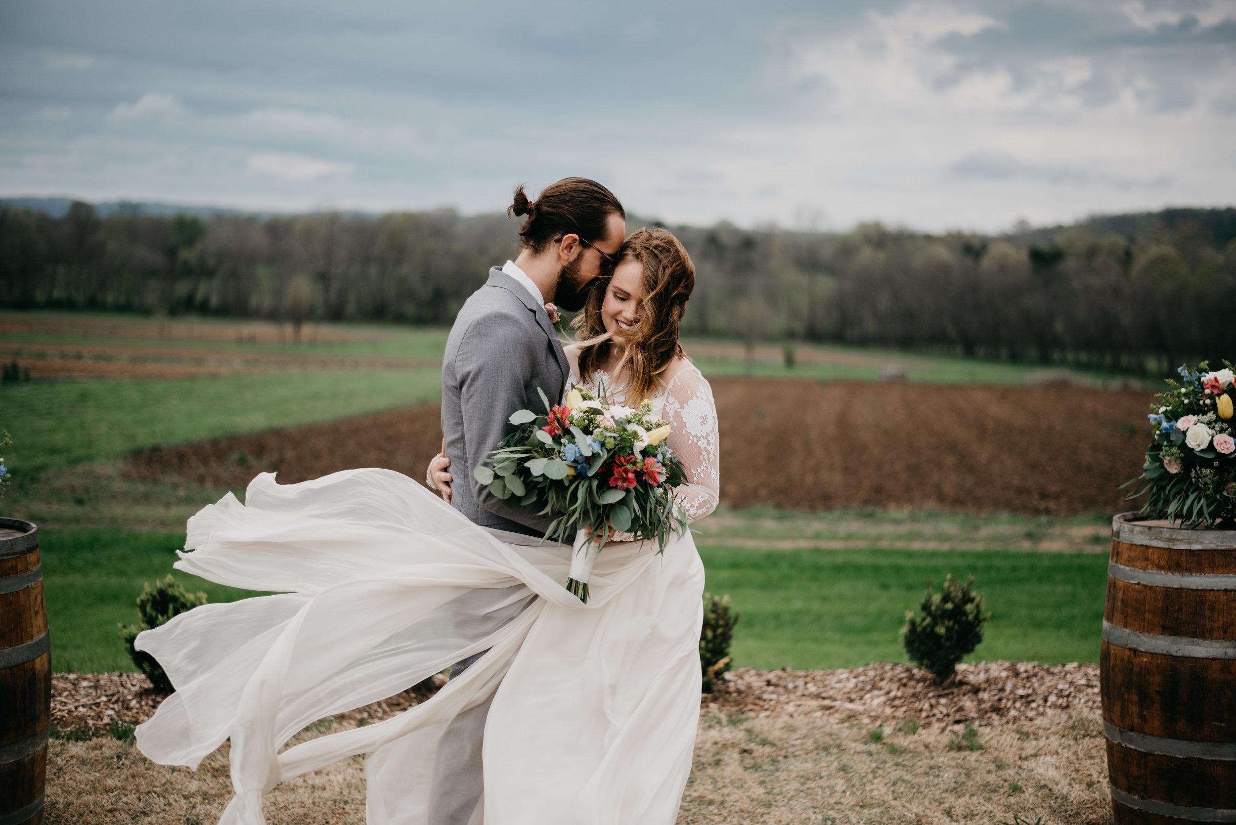 Allenbrooke-Farms-Nashville-Wedding-Photographers 4.jpg