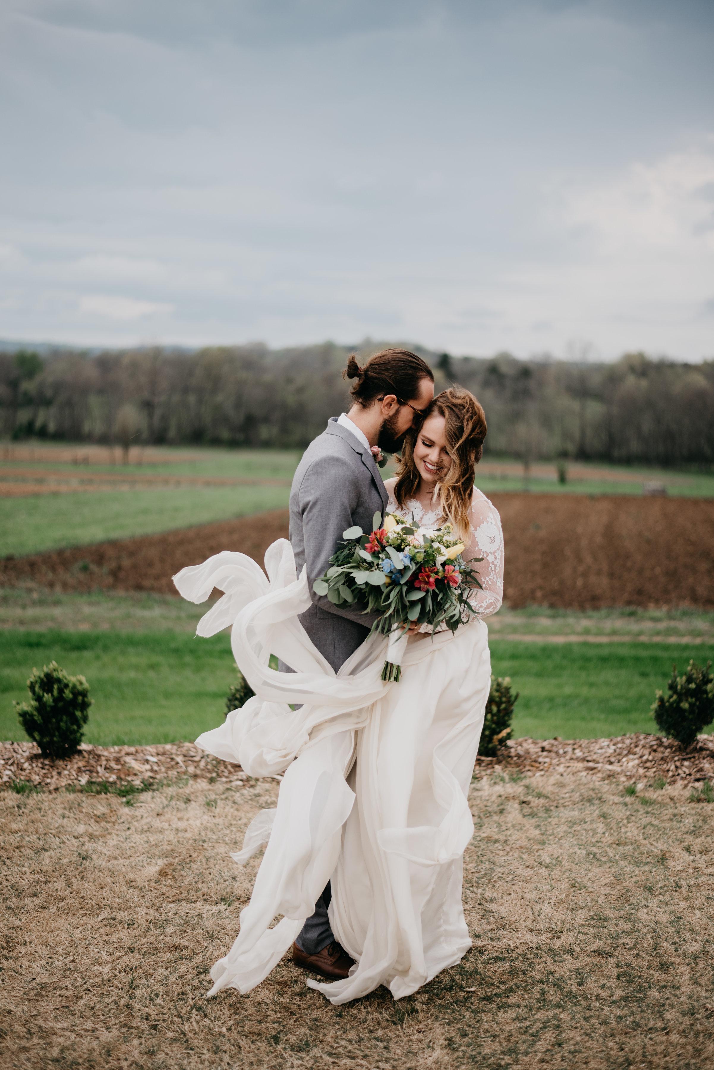 Allenbrooke-Farms-Nashville-Wedding-Photographers 5.jpg