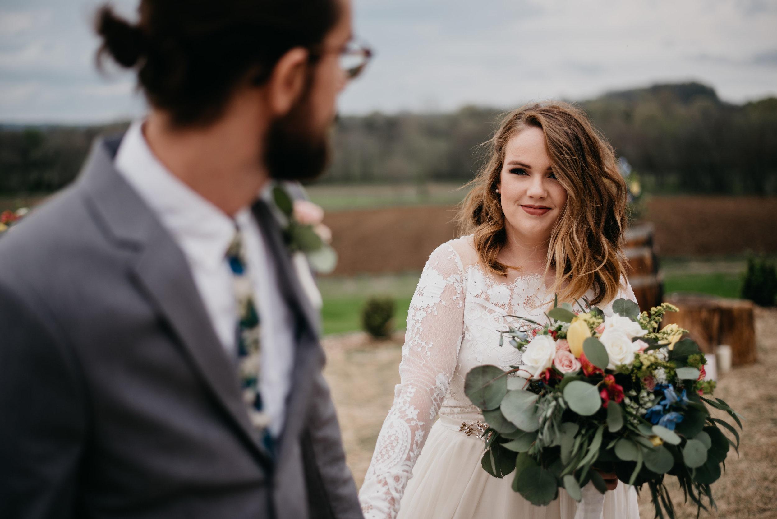 Allenbrooke-Farms-Nashville-Wedding-Photographers 7.jpg