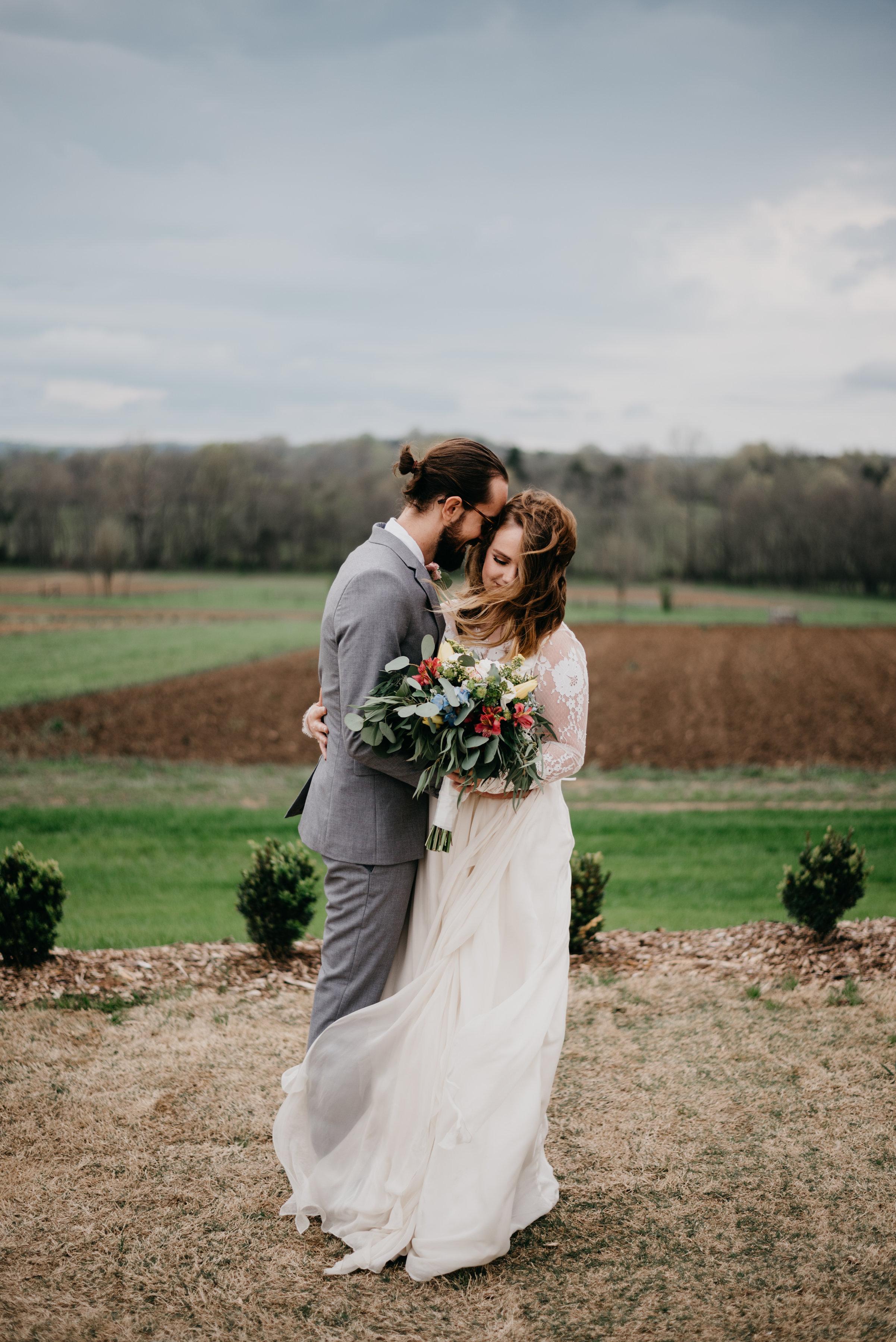 Allenbrooke-Farms-Nashville-Wedding-Photographers 6.jpg
