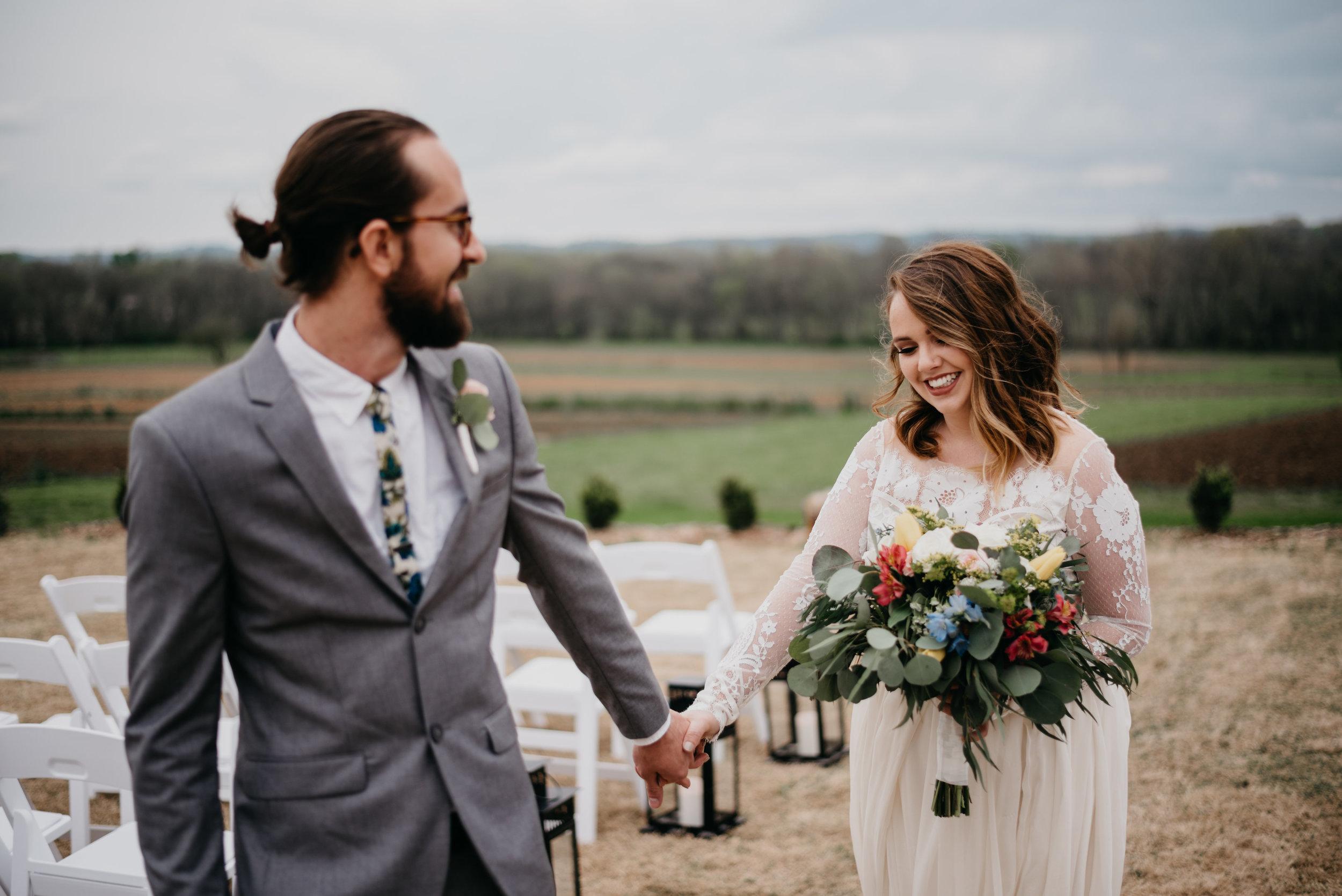 Allenbrooke-Farms-Nashville-Wedding-Photographers 8.jpg