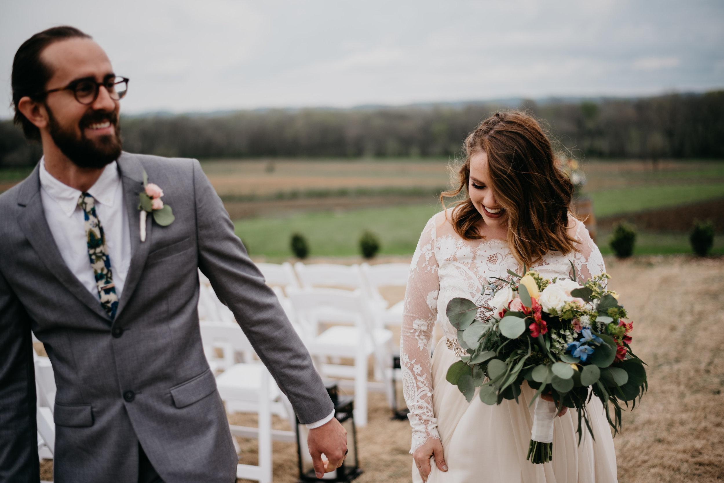 Allenbrooke-Farms-Nashville-Wedding-Photographers 9.jpg