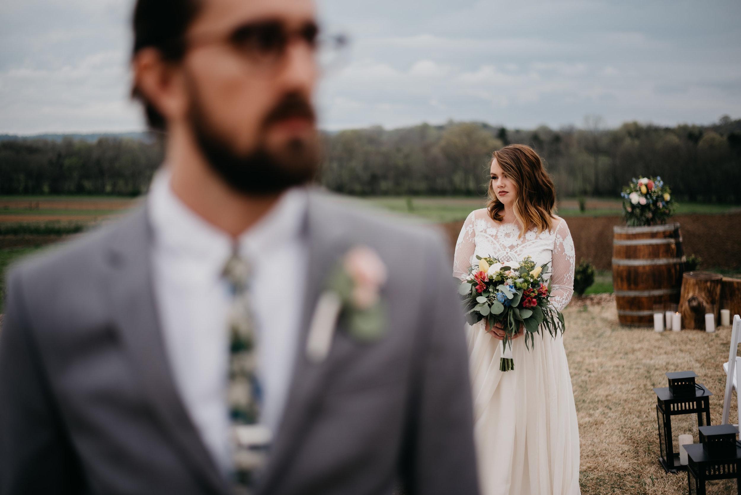 Allenbrooke-Farms-Nashville-Wedding-Photographers 10.jpg