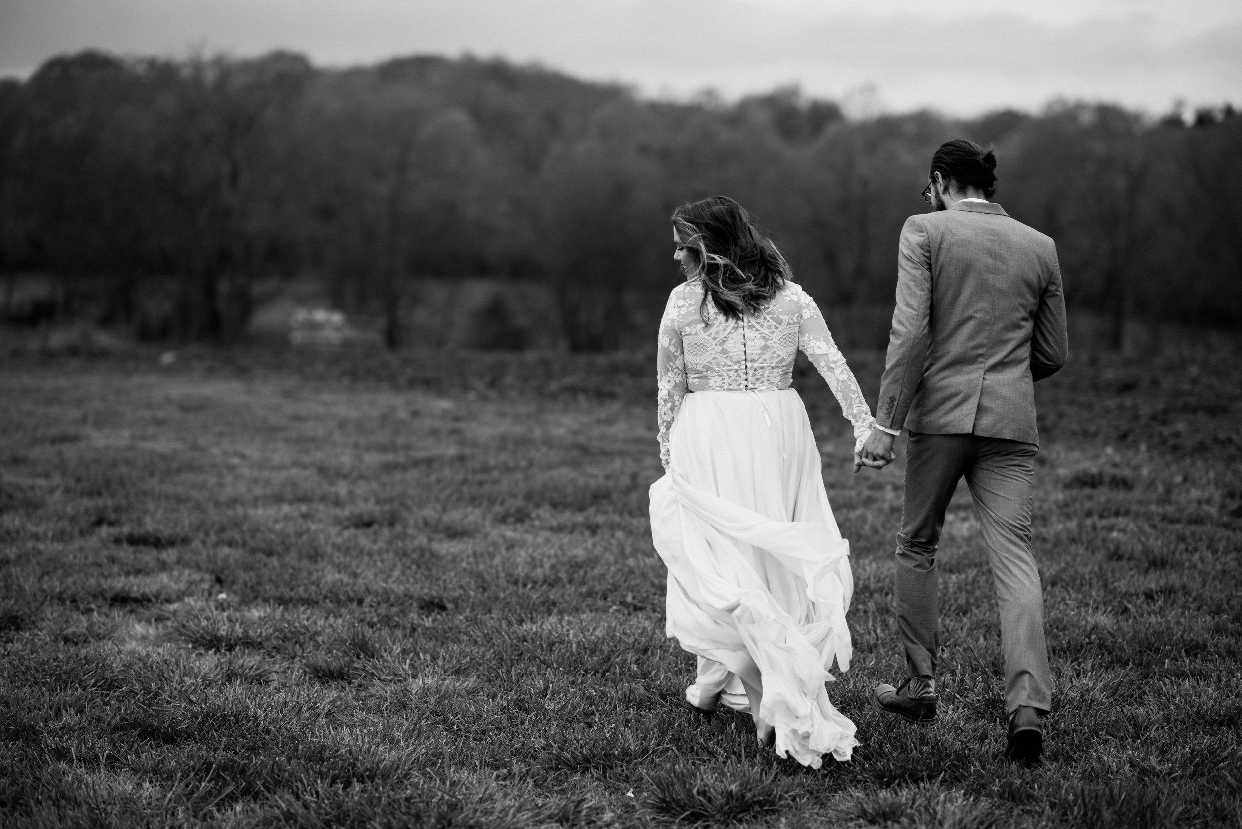 Allenbrooke-Farms-Nashville-Wedding-Photographers 12.jpg