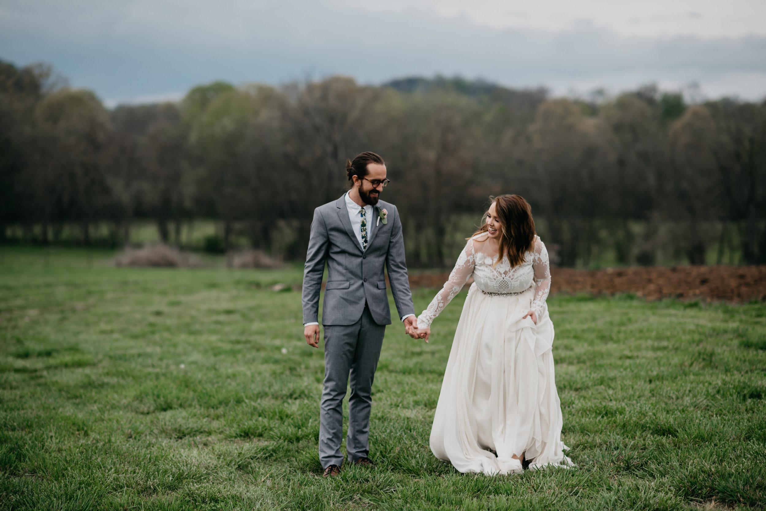 Allenbrooke-Farms-Nashville-Wedding-Photographers 13.jpg