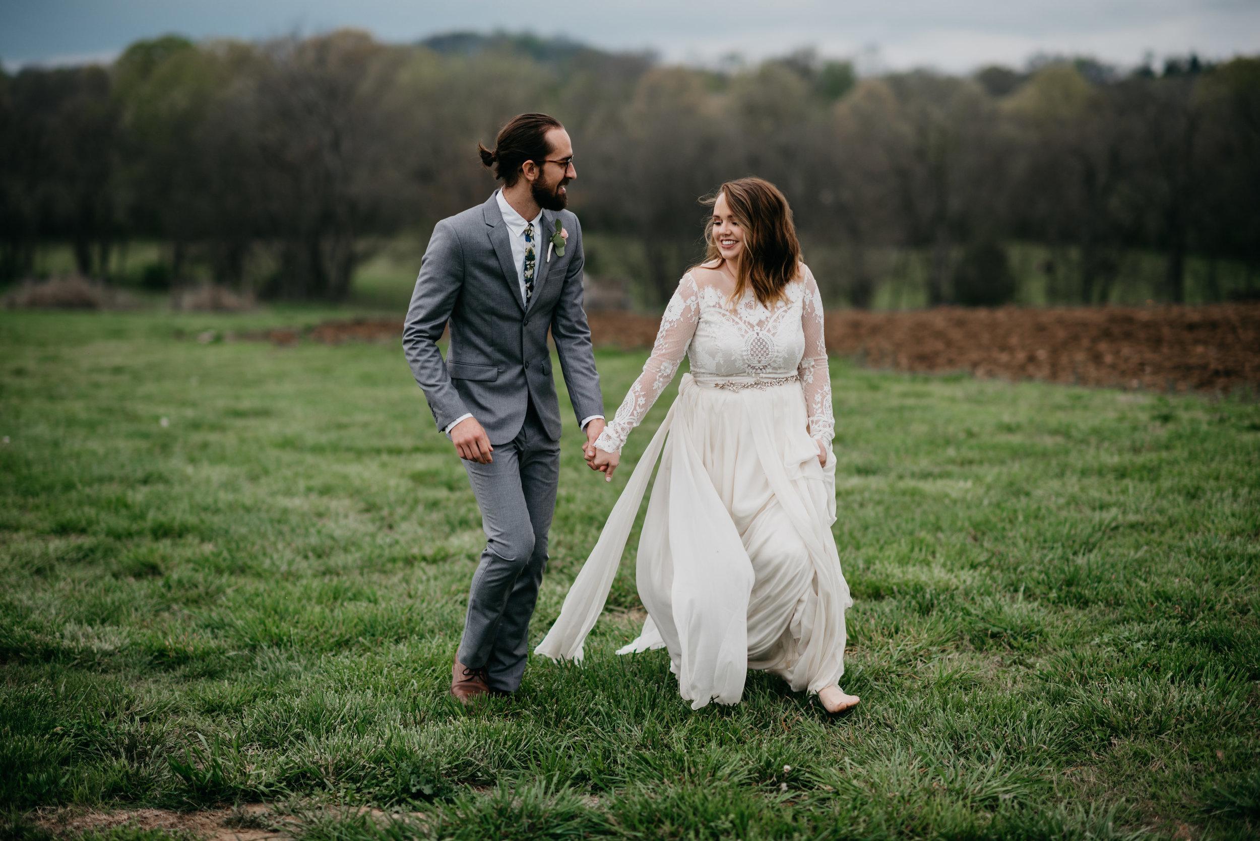 Allenbrooke-Farms-Nashville-Wedding-Photographers 14.jpg