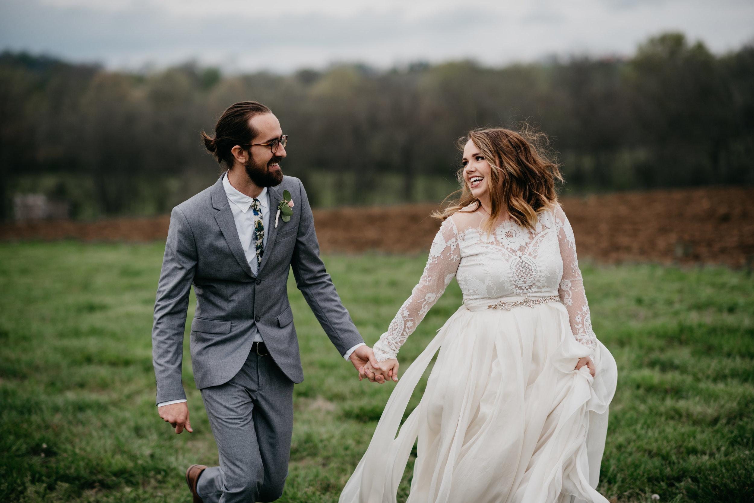 Allenbrooke-Farms-Nashville-Wedding-Photographers 15.jpg