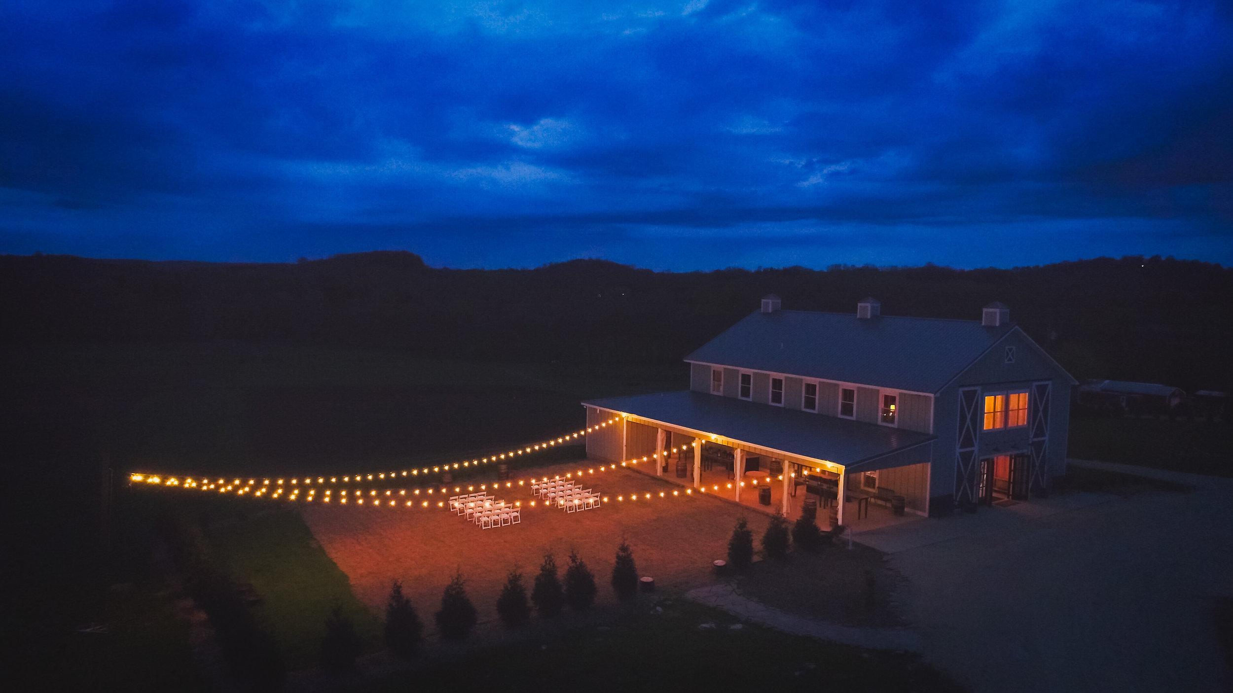 Allenbrooke-Farms-Nashville-Wedding-Photographers 17.jpg