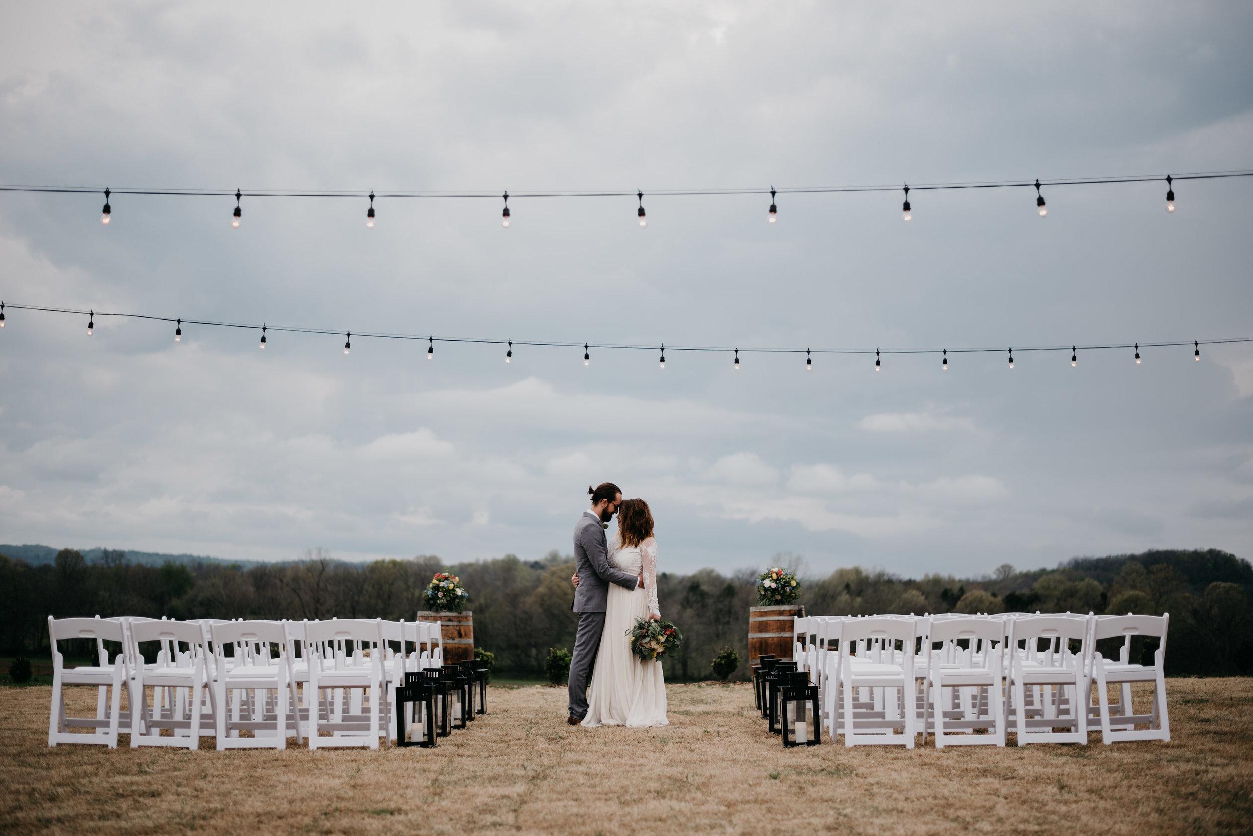 Allenbrooke-Farms-Nashville-Wedding-Photographers 18.jpg