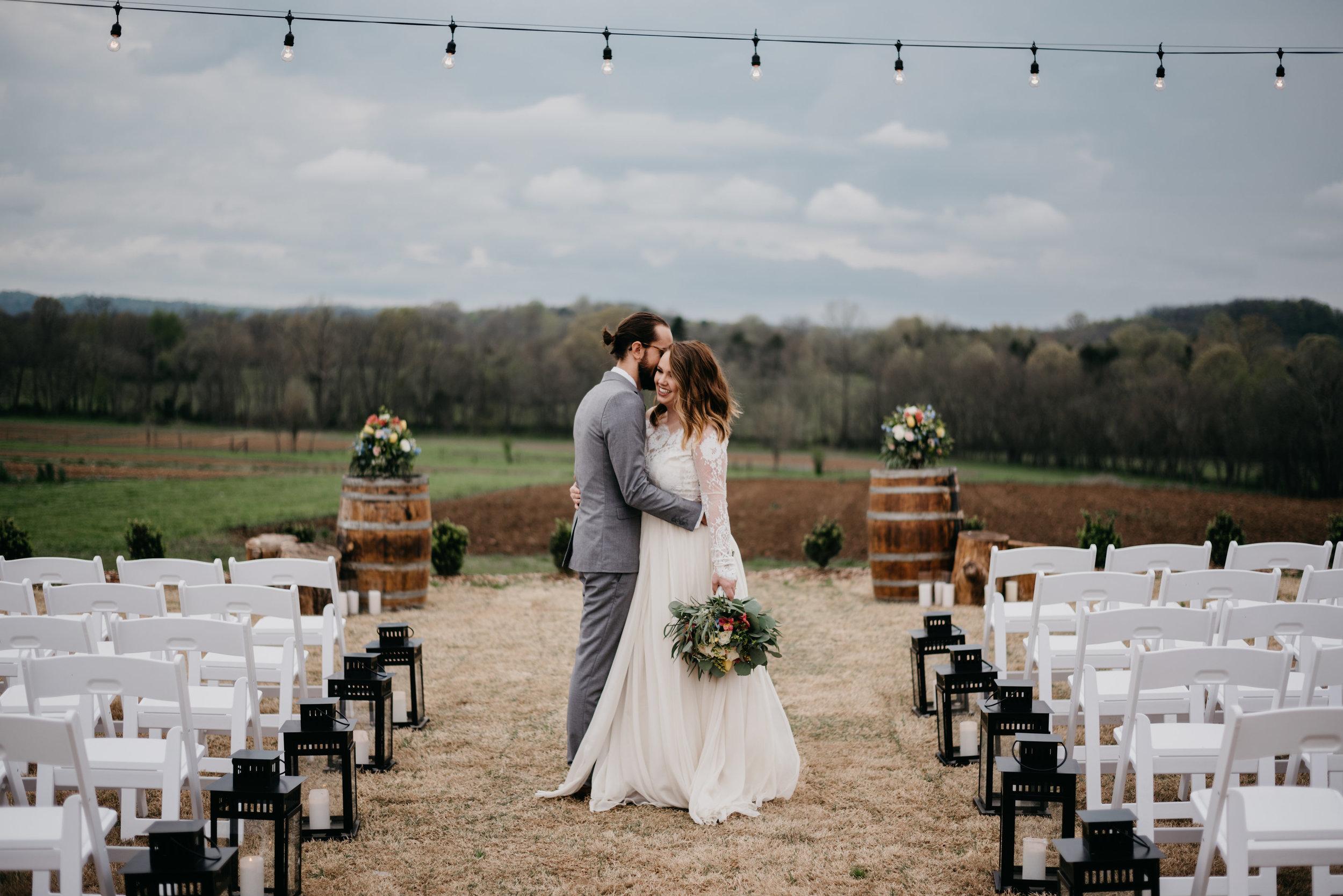 Allenbrooke-Farms-Nashville-Wedding-Photographers 19.jpg