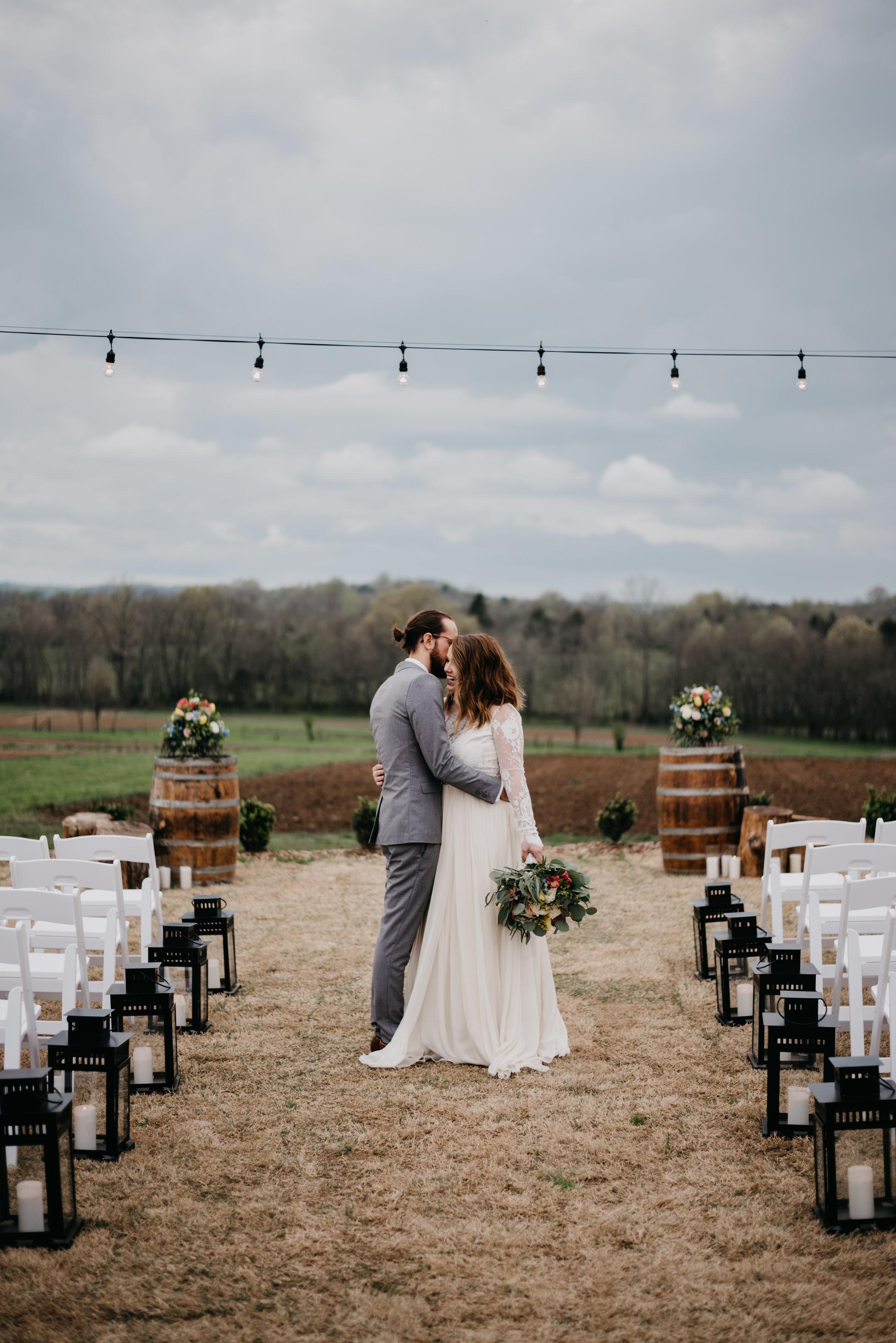 Allenbrooke-Farms-Nashville-Wedding-Photographers 20.jpg
