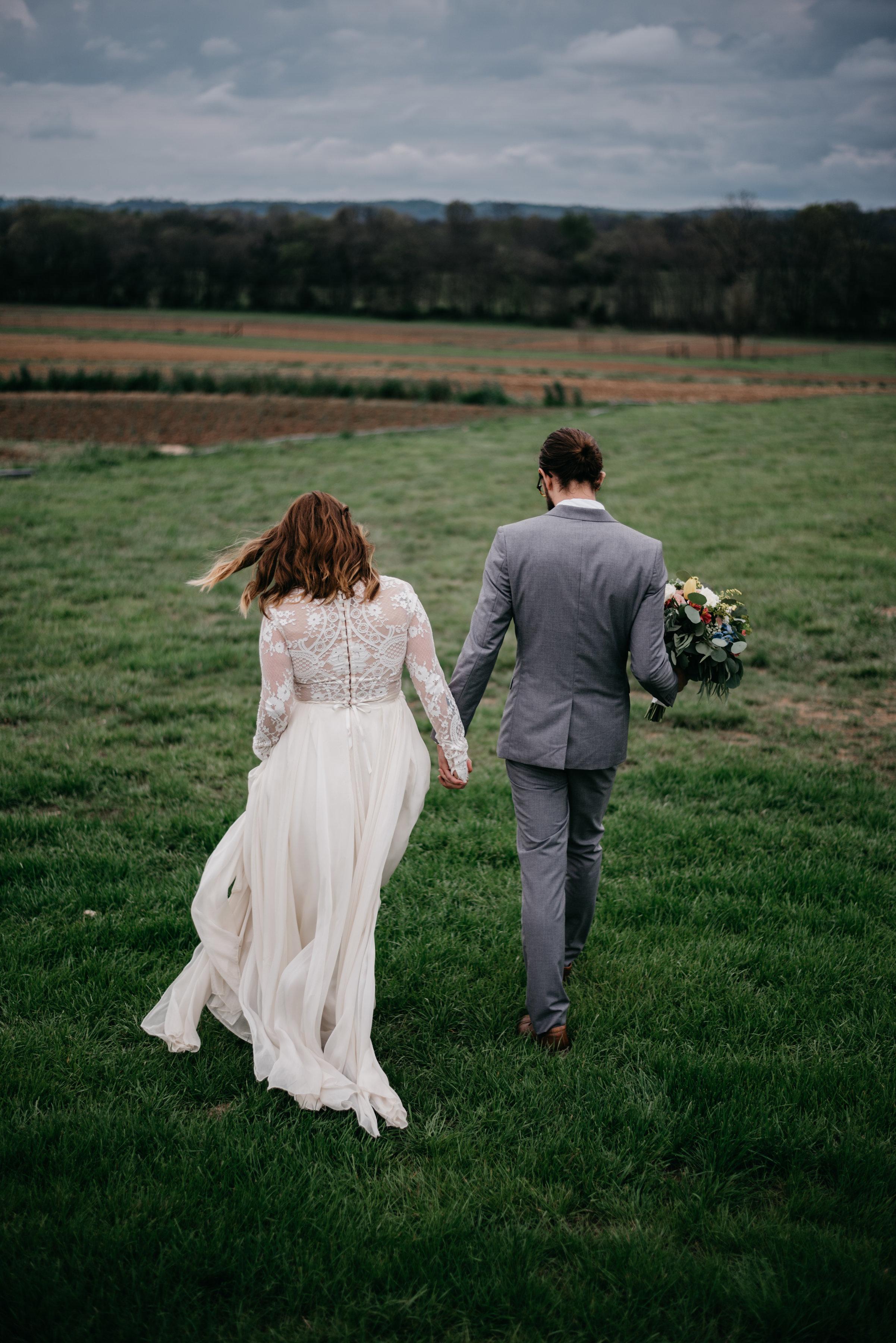Allenbrooke-Farms-Nashville-Wedding-Photographers 21.jpg
