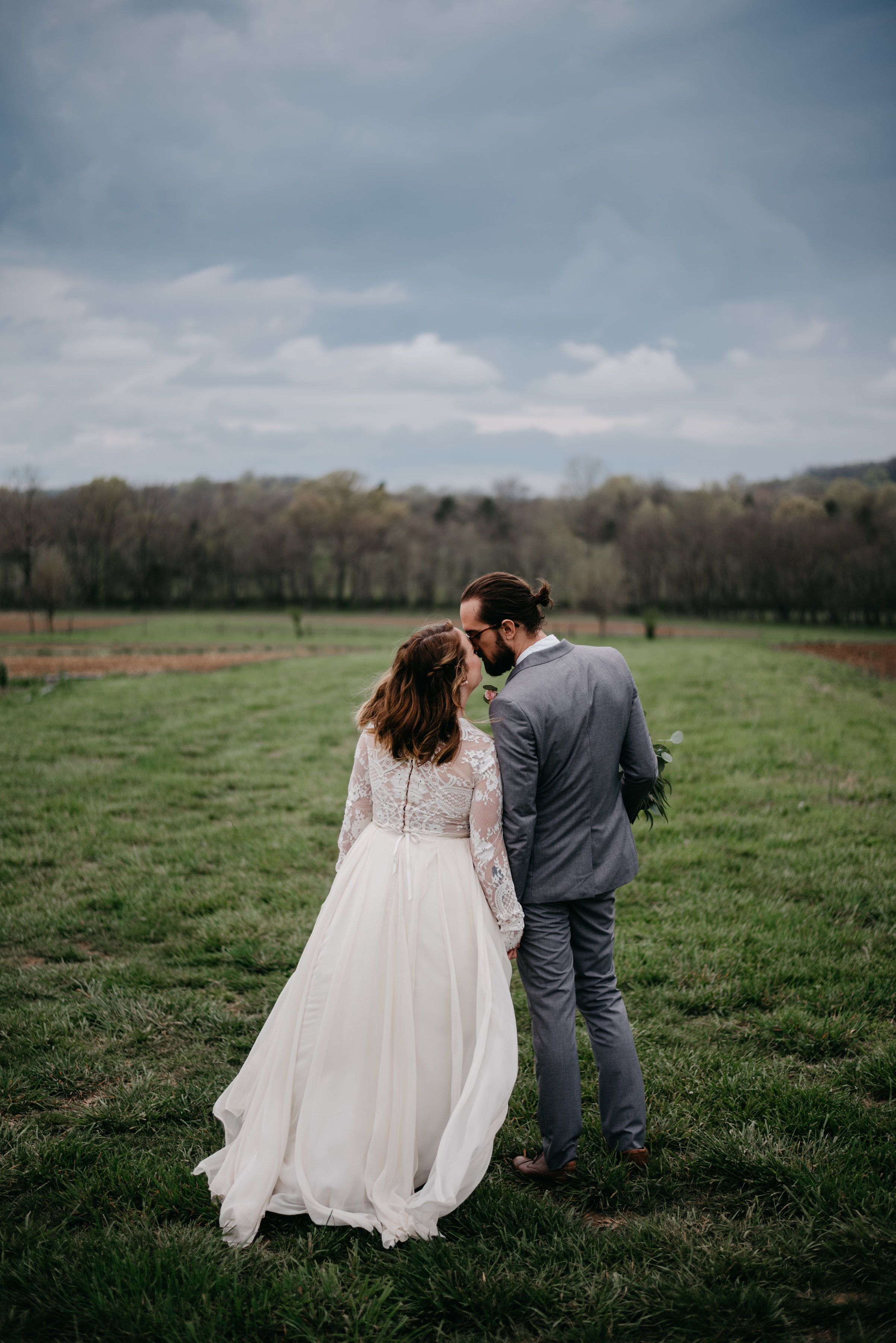 Allenbrooke-Farms-Nashville-Wedding-Photographers 22.jpg