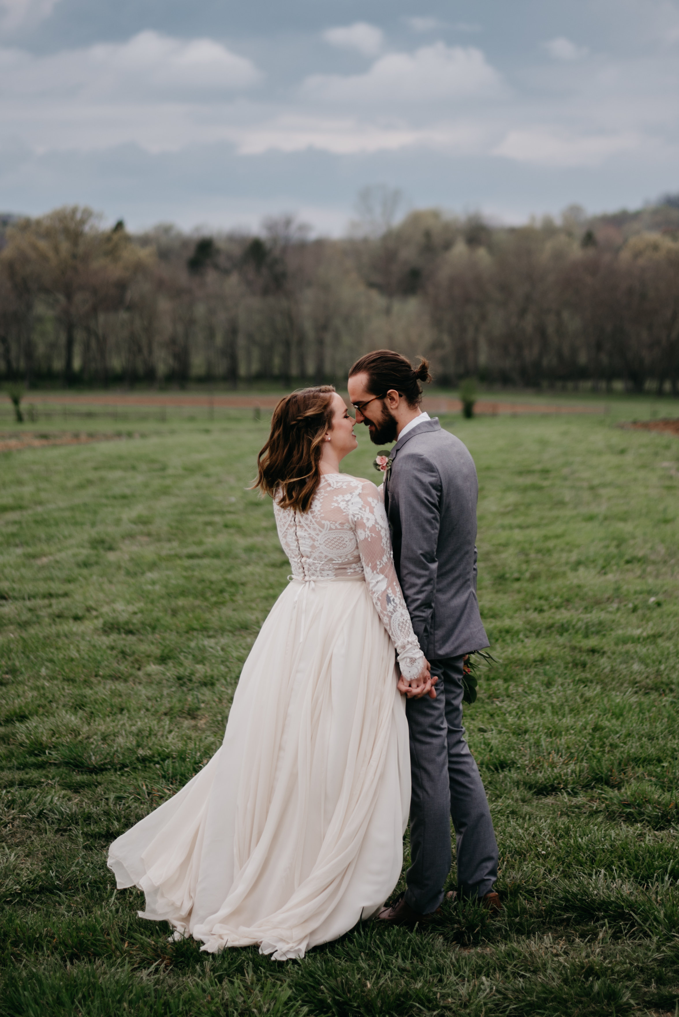 Allenbrooke-Farms-Nashville-Wedding-Photographers 24.jpg
