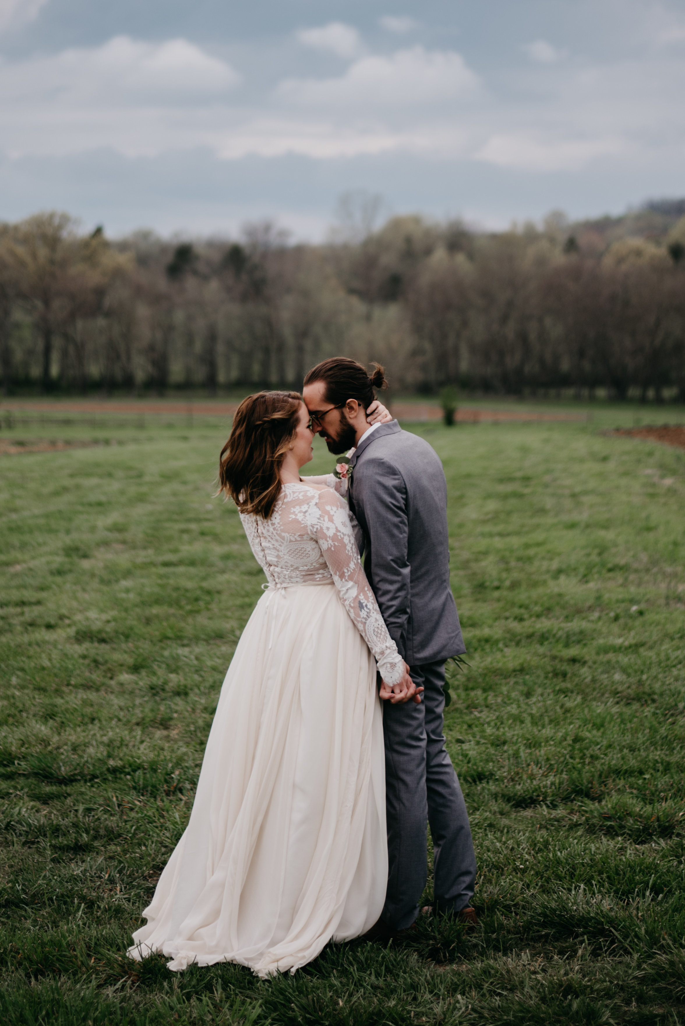 Allenbrooke-Farms-Nashville-Wedding-Photographers 25.jpg