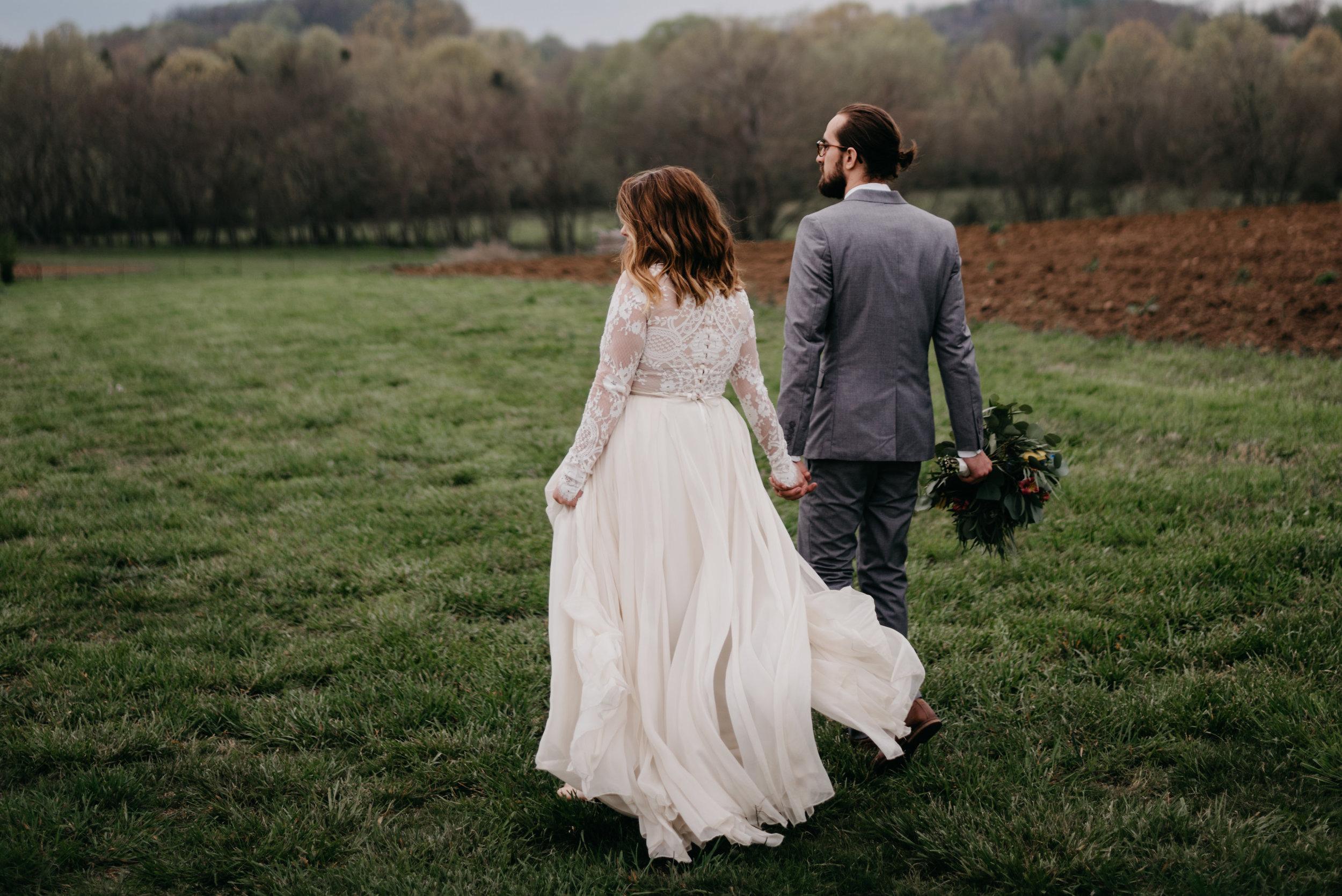 Allenbrooke-Farms-Nashville-Wedding-Photographers 27.jpg