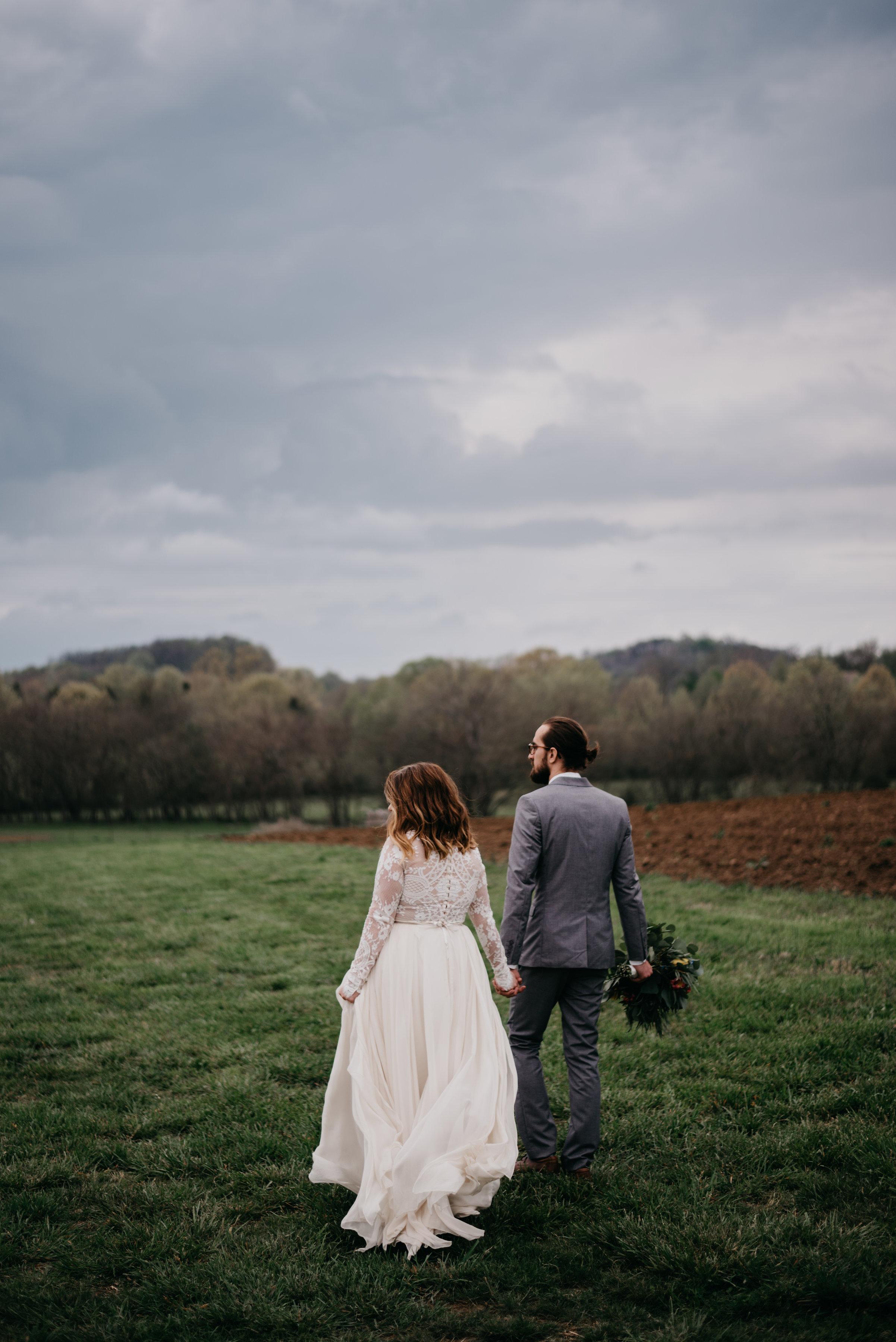 Allenbrooke-Farms-Nashville-Wedding-Photographers 28.jpg