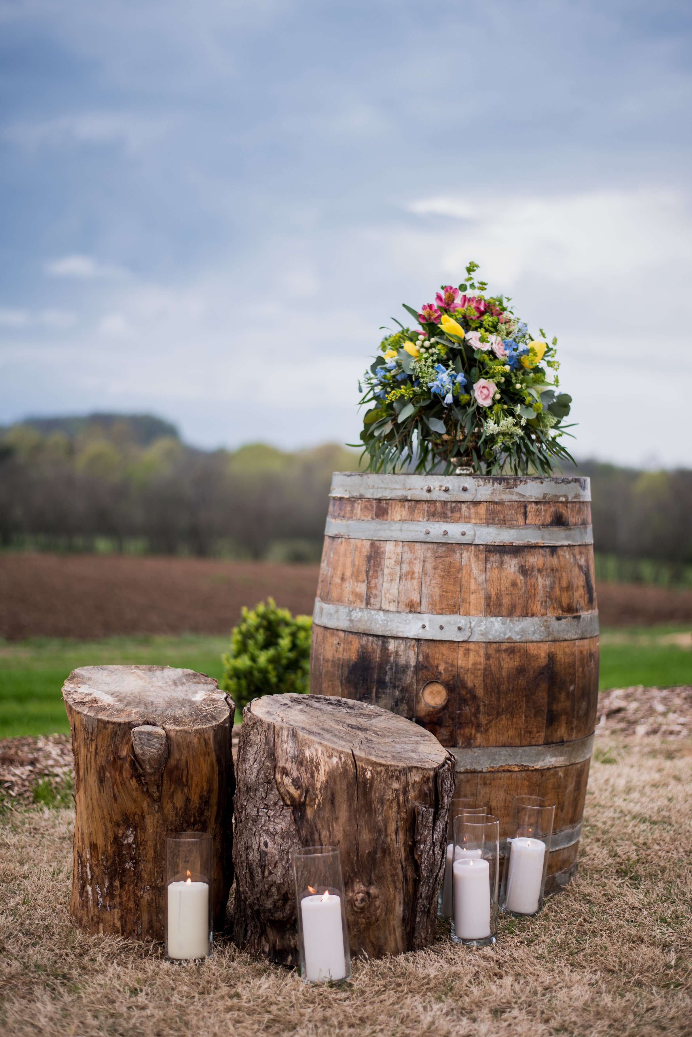 Allenbrooke-Farms-Nashville-Wedding-Photographers 30.jpg