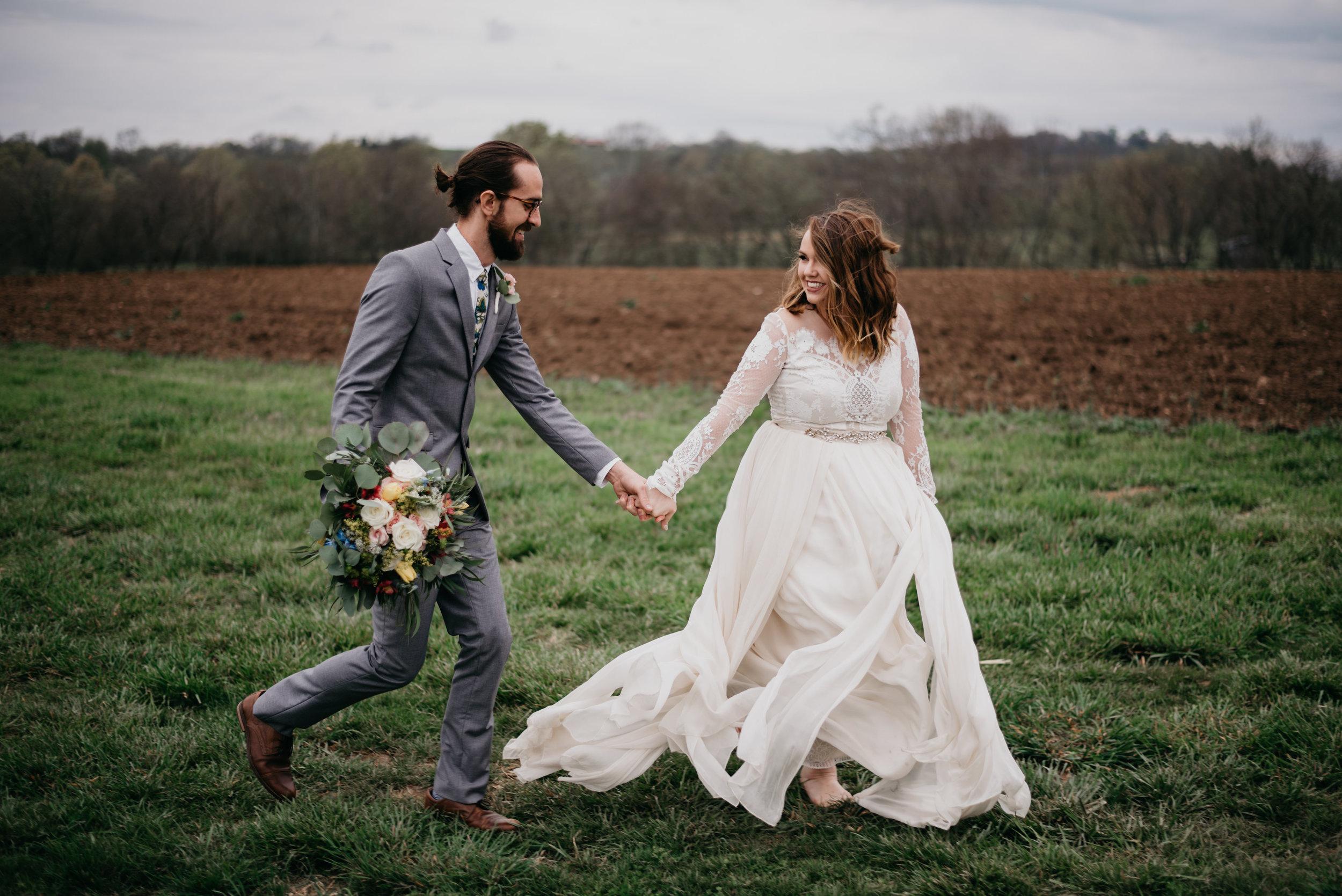 Allenbrooke-Farms-Nashville-Wedding-Photographers 31.jpg