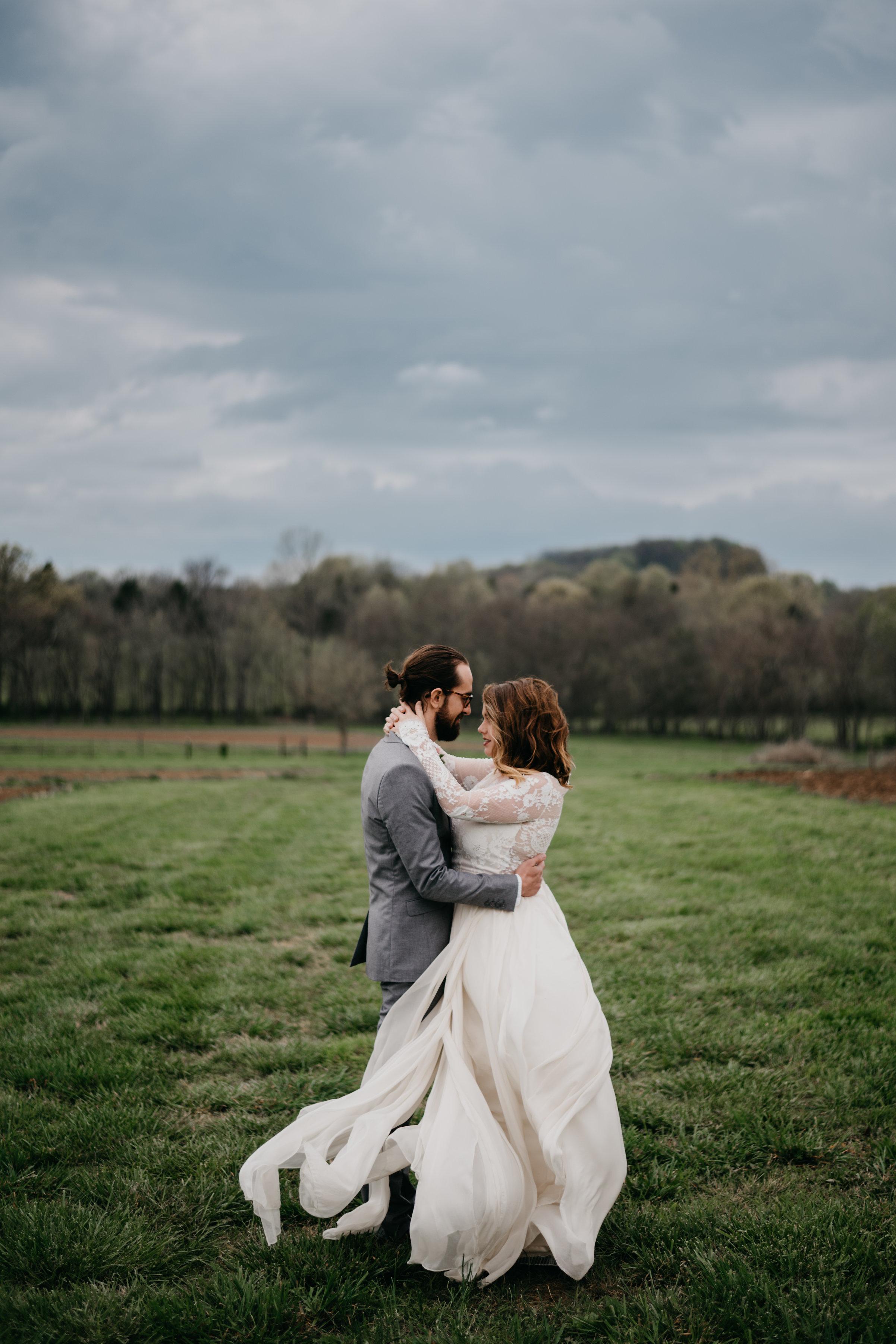 Allenbrooke-Farms-Nashville-Wedding-Photographers 33.jpg