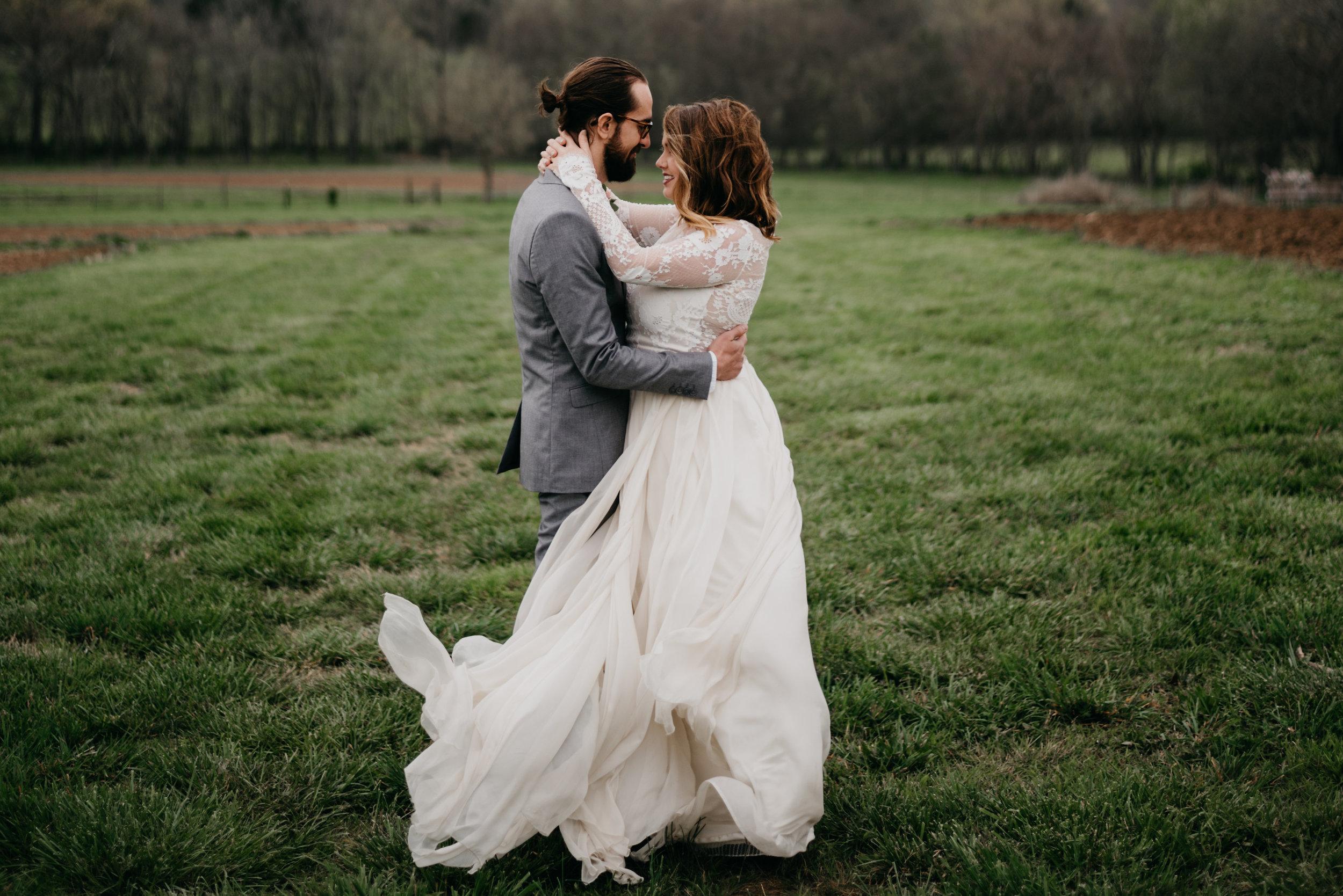 Allenbrooke-Farms-Nashville-Wedding-Photographers 34.jpg