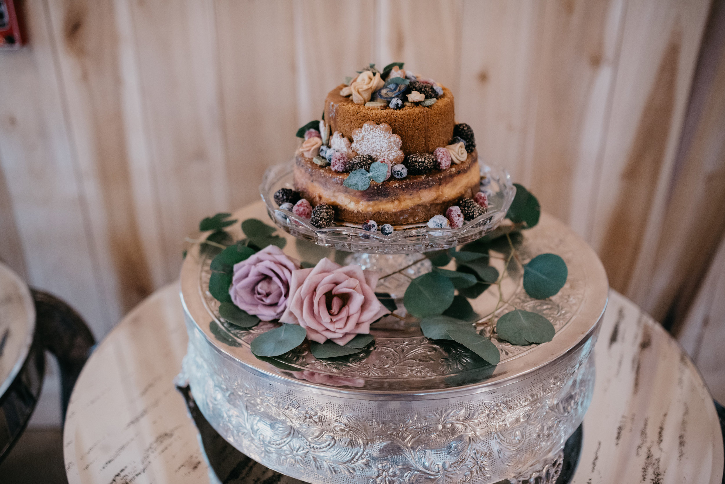 Allenbrooke-Farms-Nashville-Wedding-Photographers 35.jpg