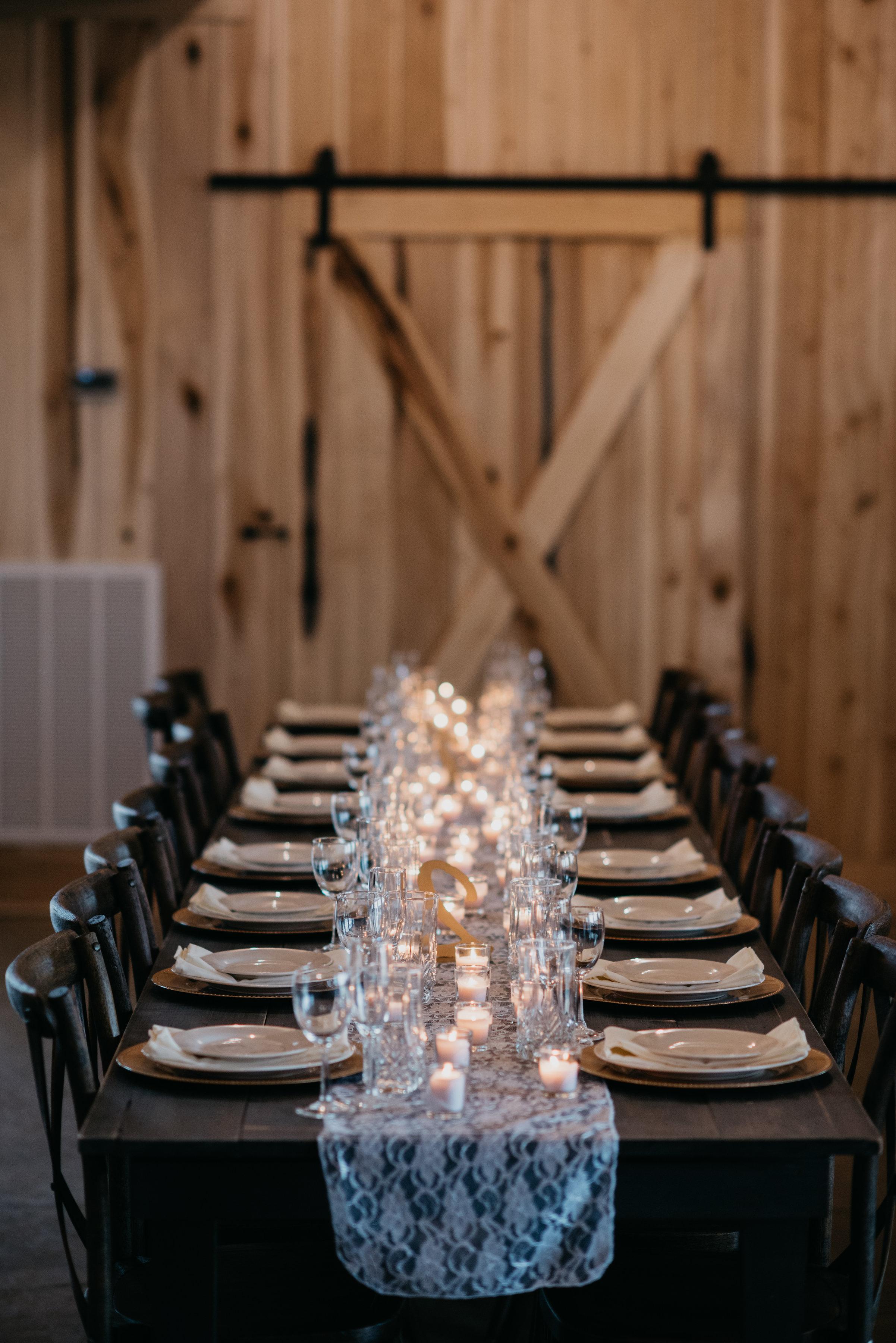 Allenbrooke-Farms-Nashville-Wedding-Photographers 38.jpg
