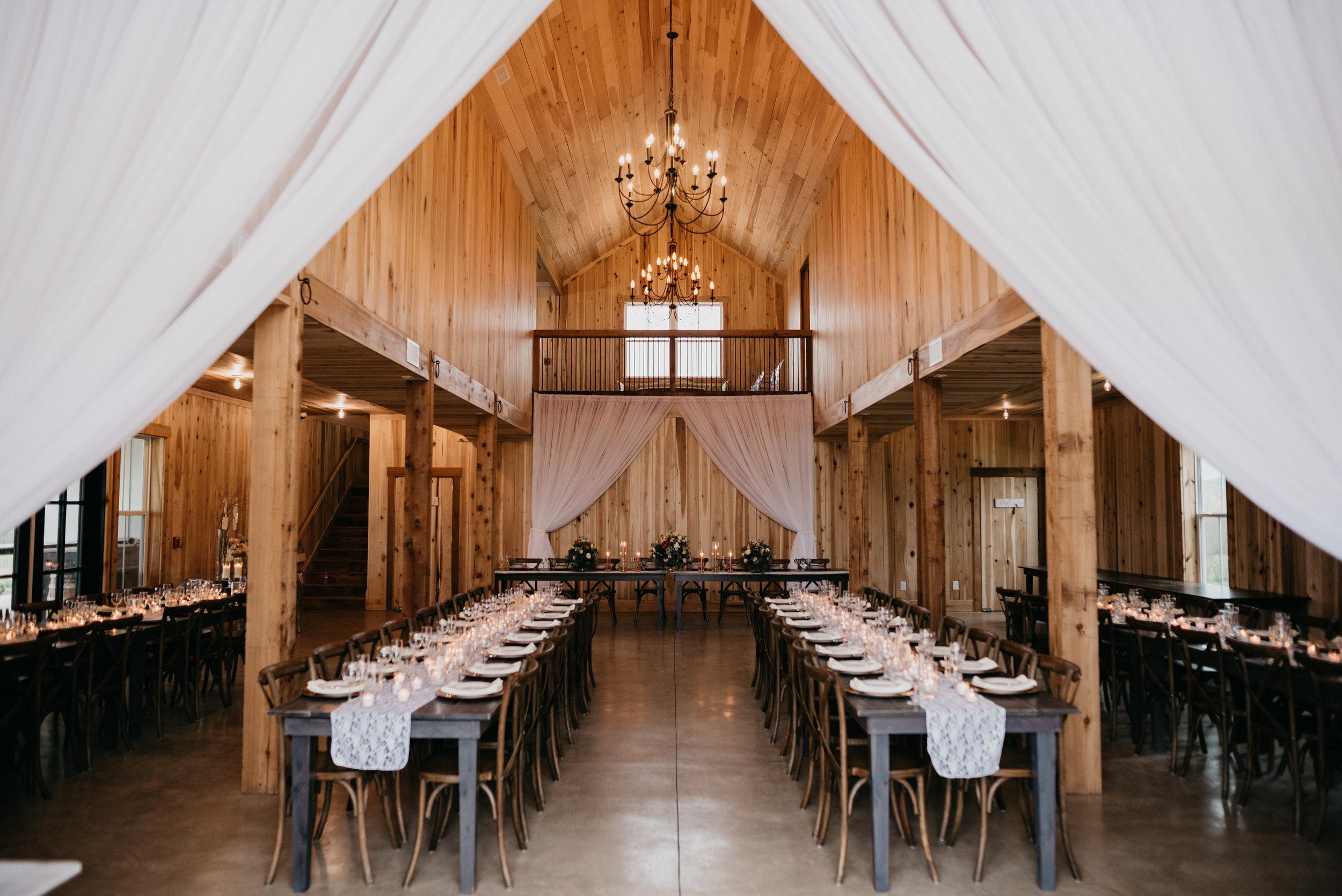 Allenbrooke-Farms-Nashville-Wedding-Photographers 39.jpg