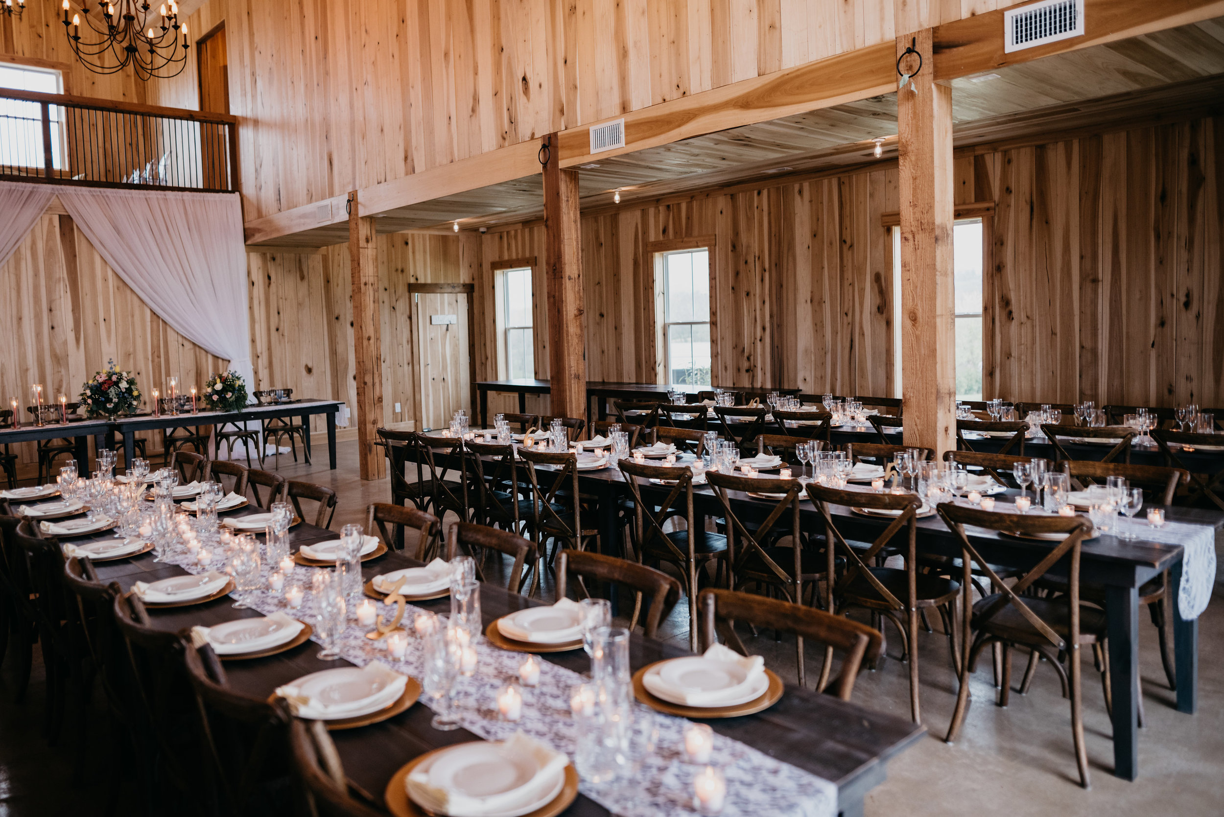 Allenbrooke-Farms-Nashville-Wedding-Photographers 40.jpg