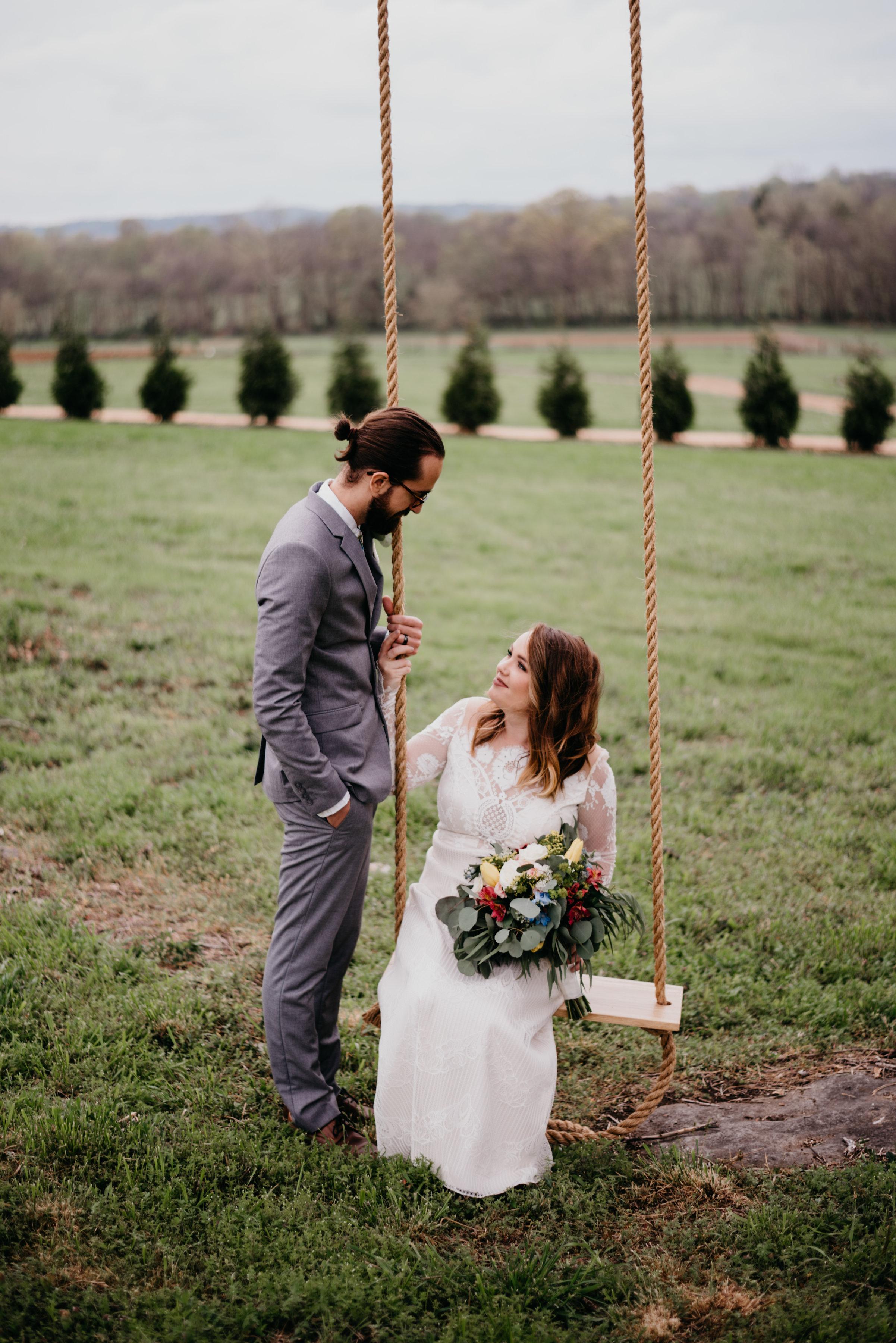 Allenbrooke-Farms-Nashville-Wedding-Photographers 42.jpg