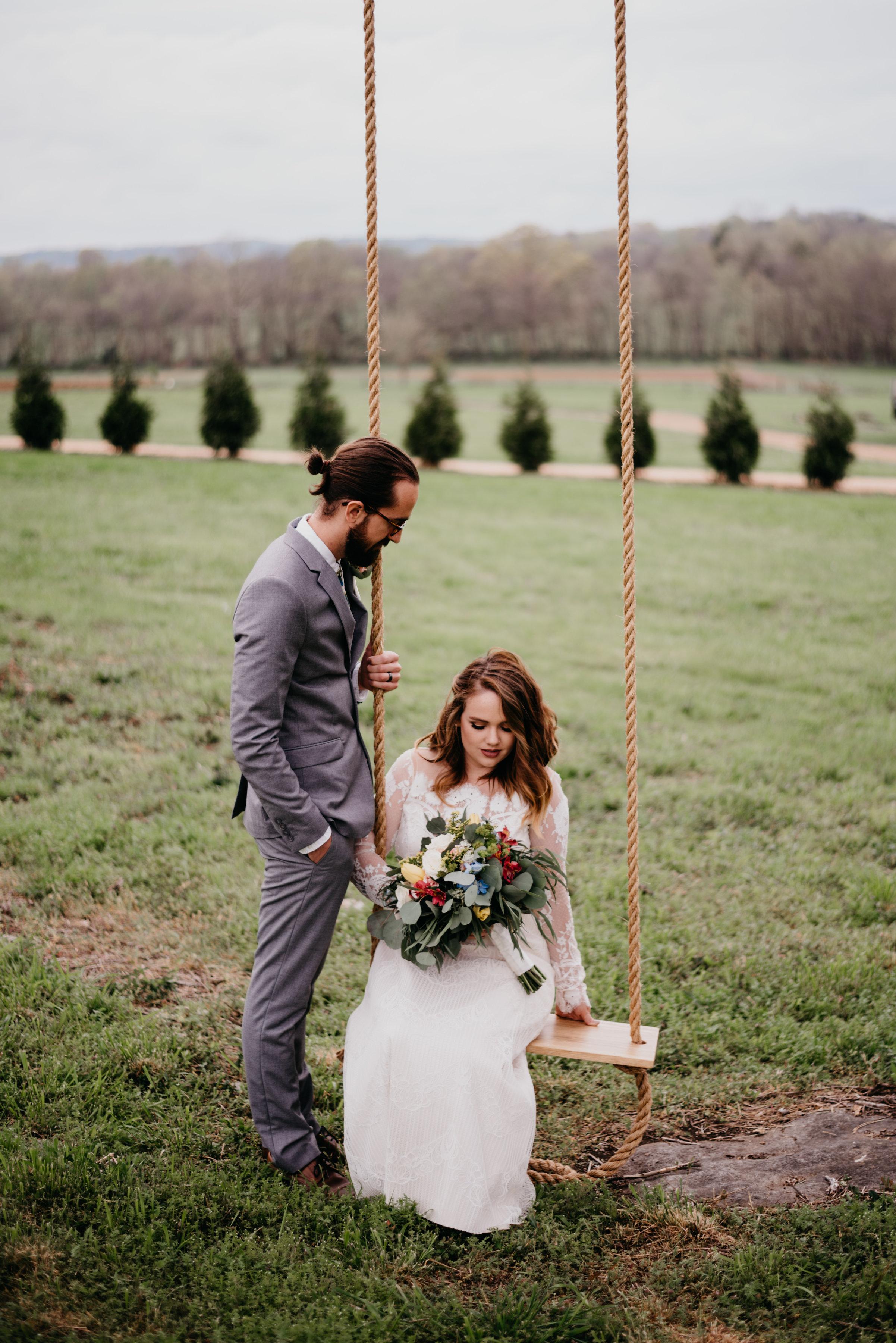 Allenbrooke-Farms-Nashville-Wedding-Photographers 43.jpg