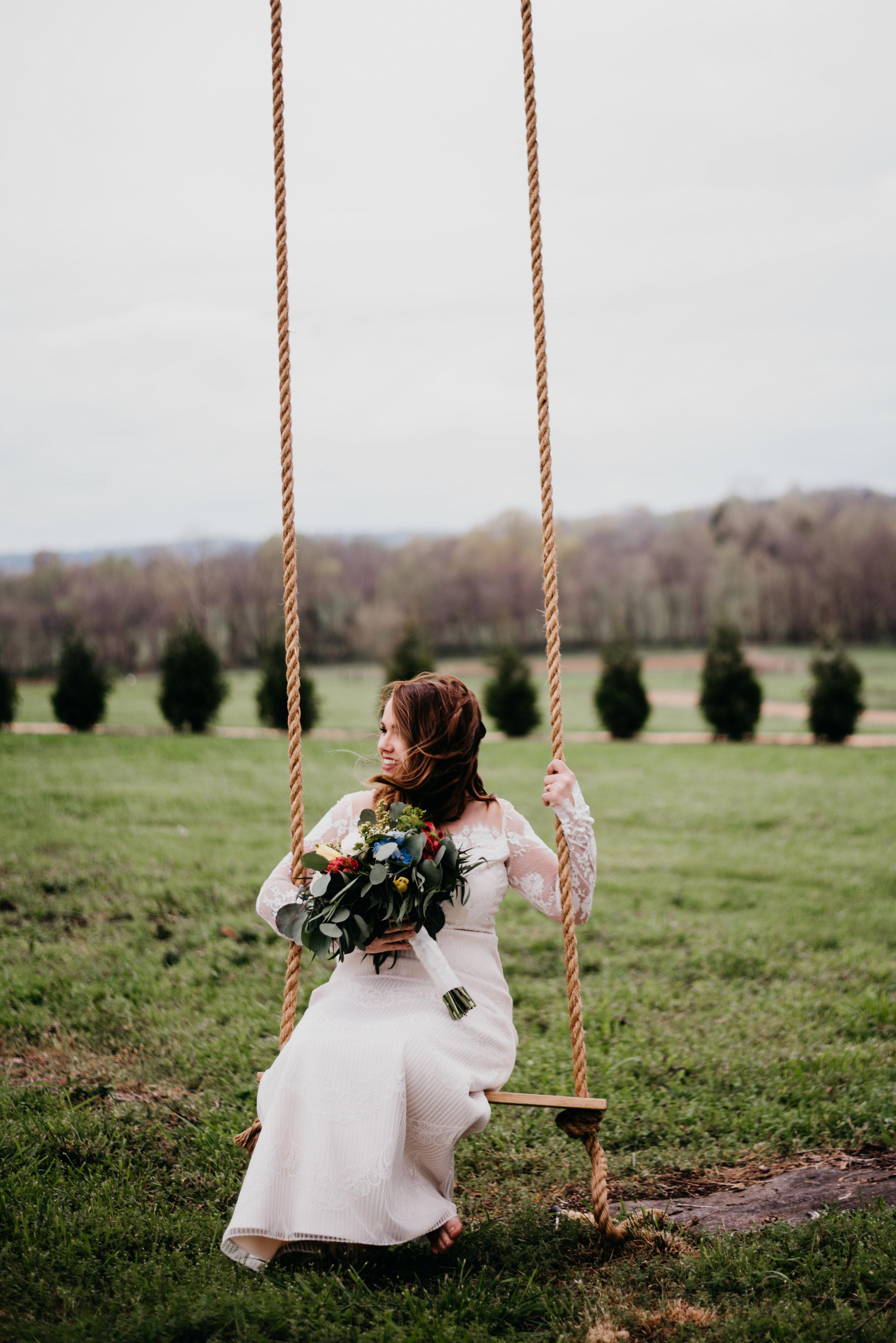 Allenbrooke-Farms-Nashville-Wedding-Photographers 44.jpg