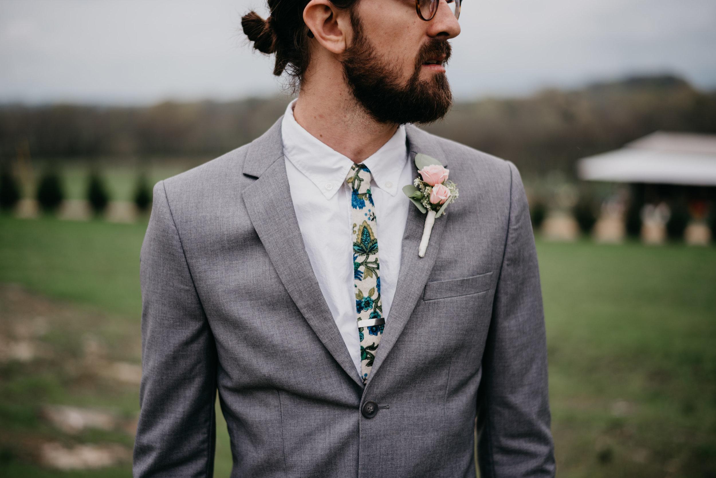 Allenbrooke-Farms-Nashville-Wedding-Photographers 45.jpg