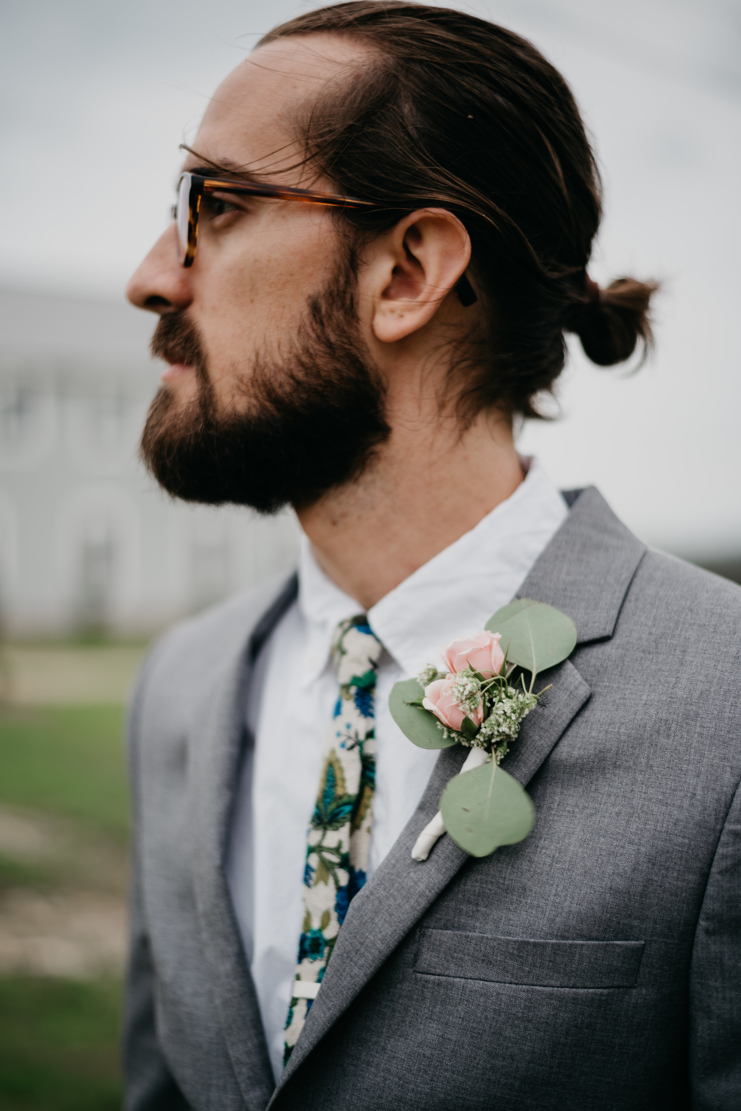 Allenbrooke-Farms-Nashville-Wedding-Photographers 47.jpg