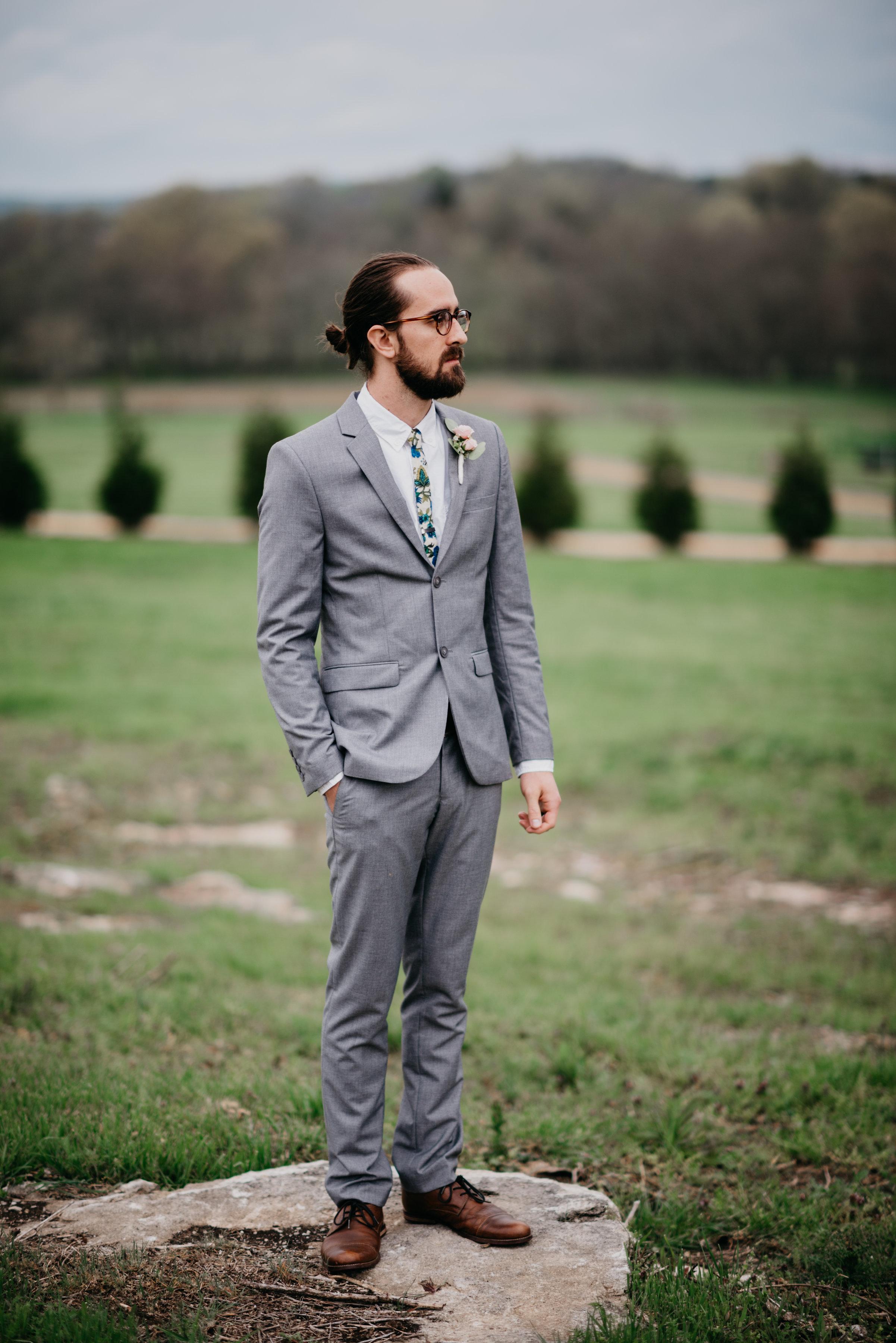 Allenbrooke-Farms-Nashville-Wedding-Photographers 50.jpg