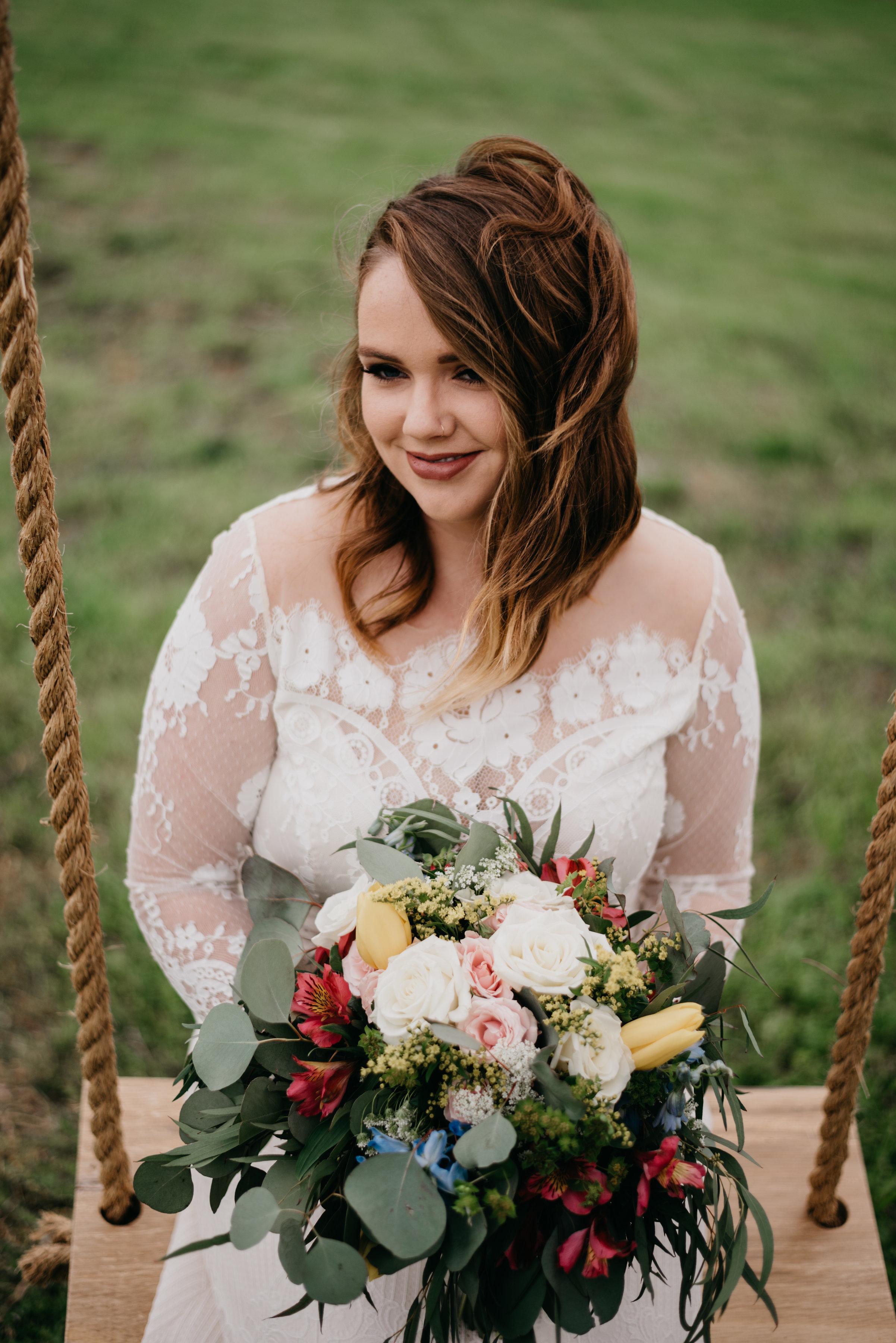 Allenbrooke-Farms-Nashville-Wedding-Photographers 49.jpg